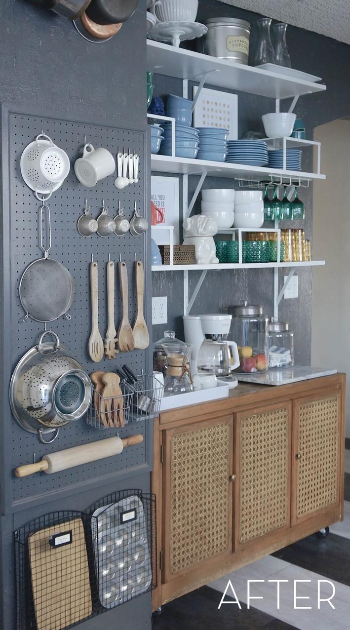 Kitchen_Storage_1_TITLE.jpg