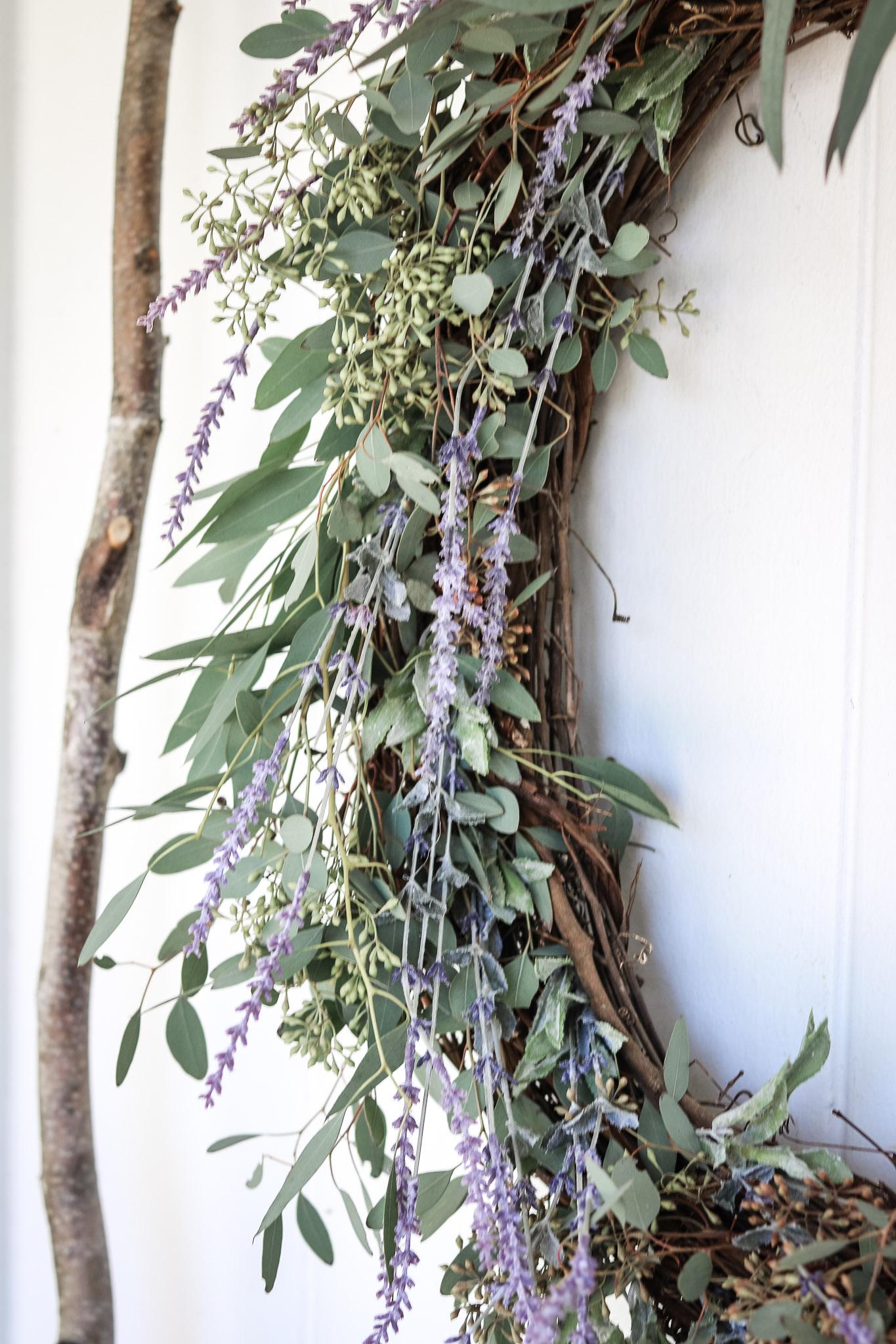 SpringGrapevineWreath-BaileyRaesKitchen6.jpg