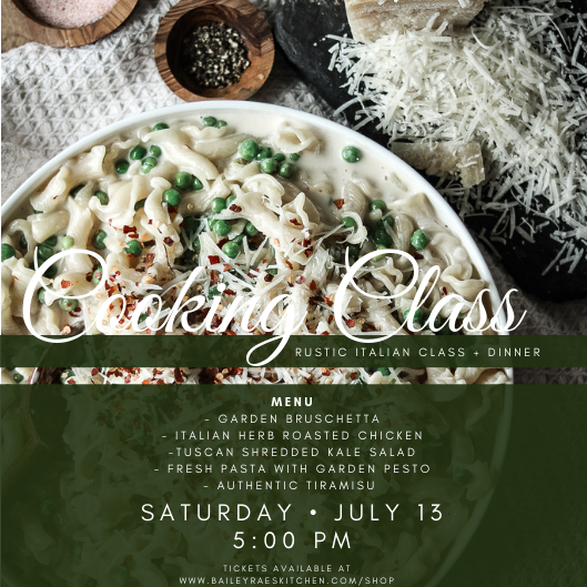 Cooking Class July13.png