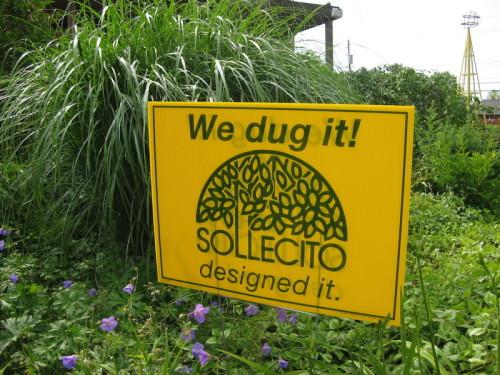 we-dug-it-800x600-e1430969242899.jpg