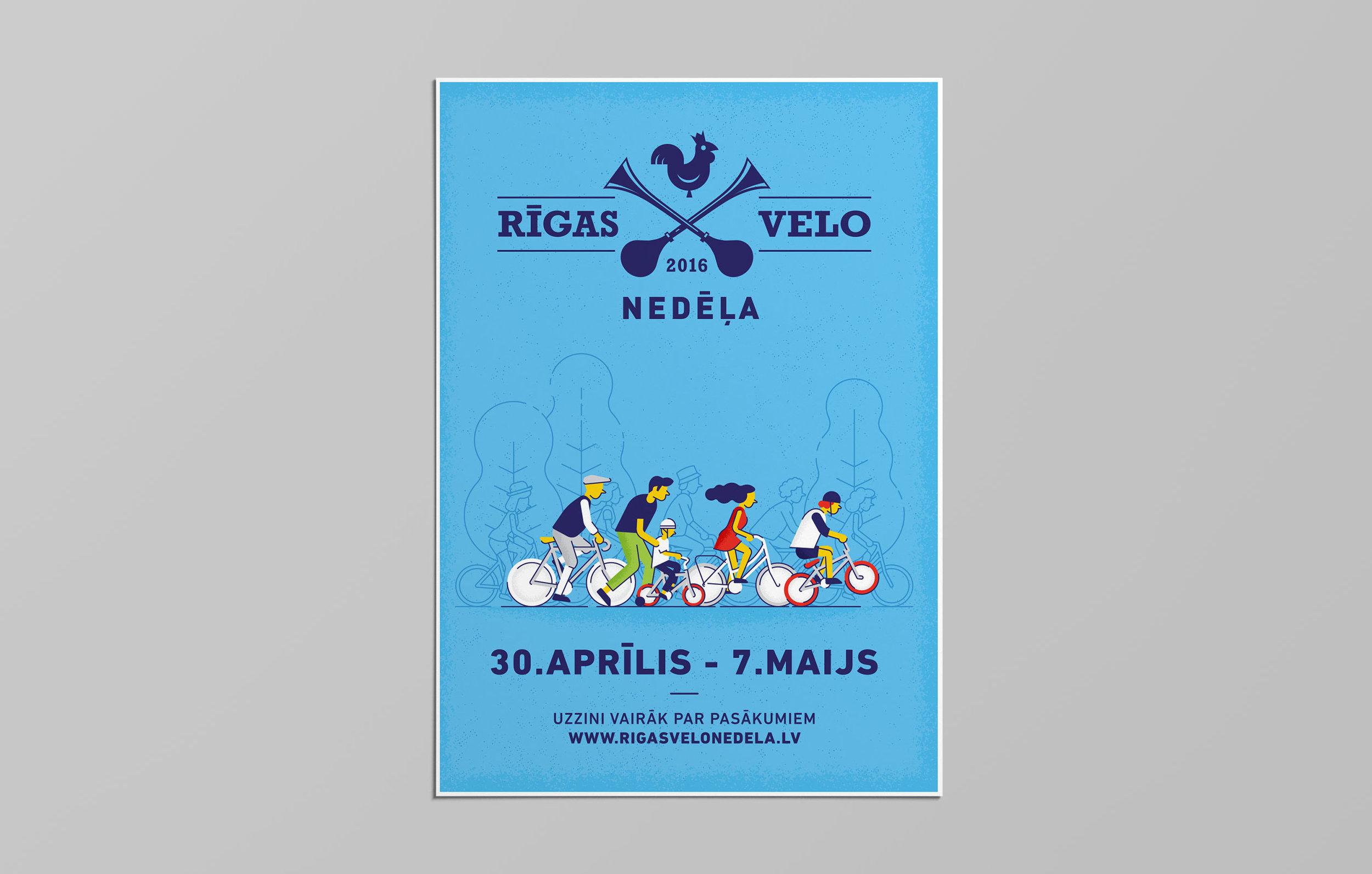riga_bike_week_2.png