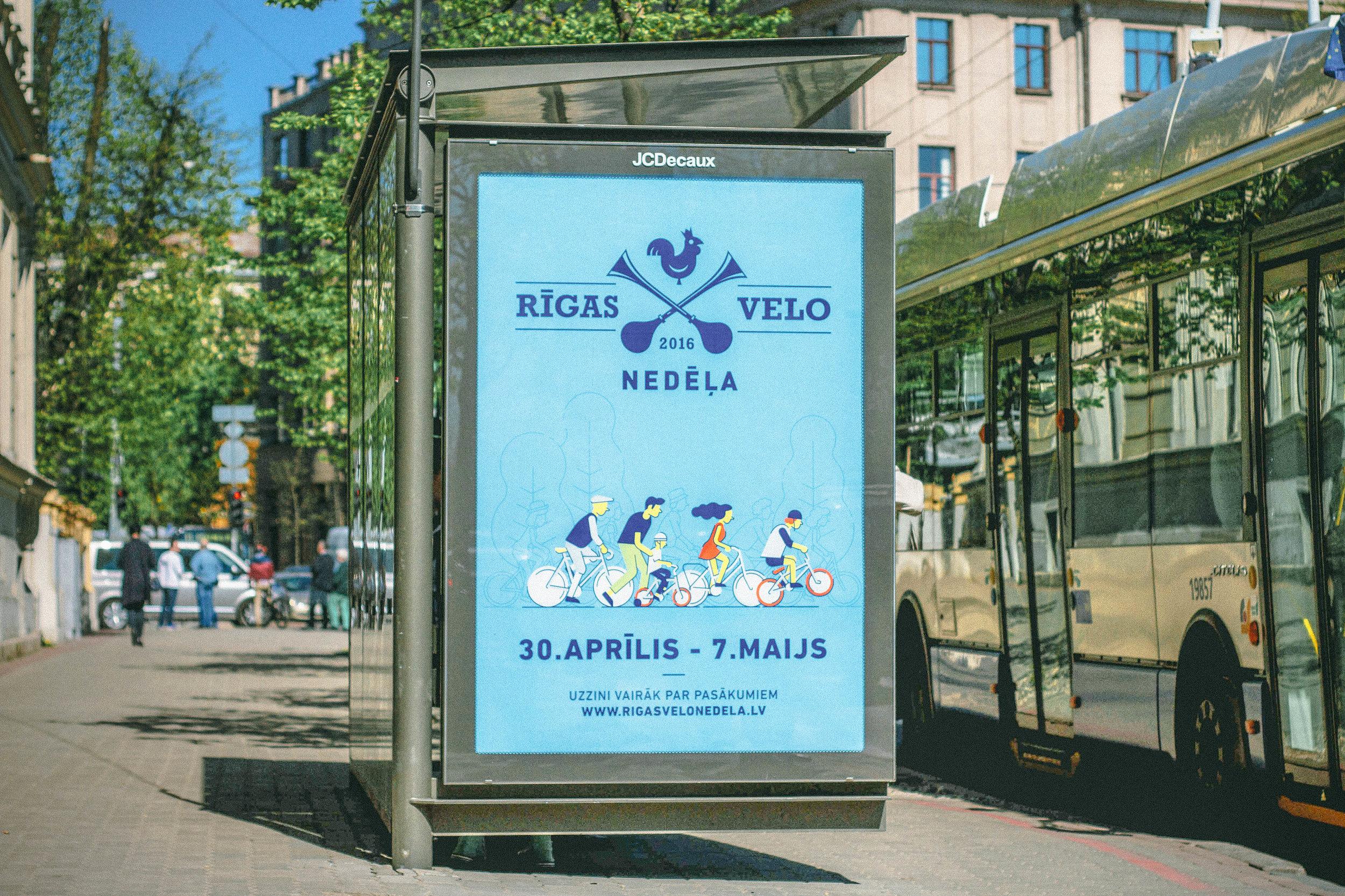 riga_bike_week_3.jpg