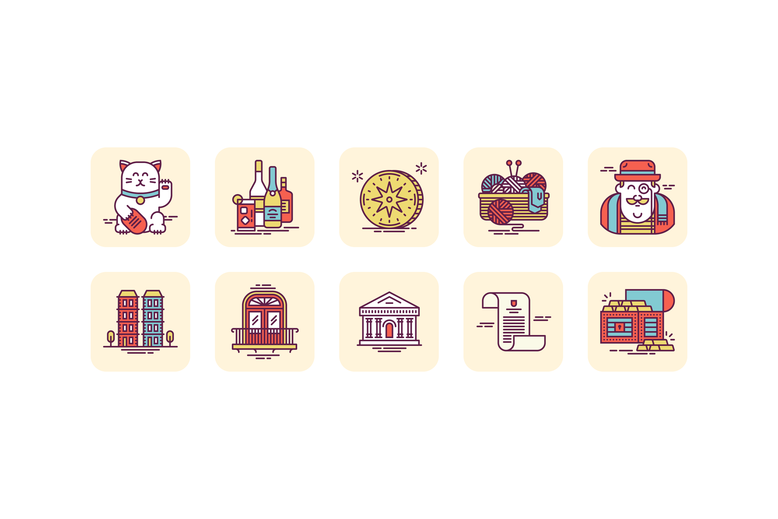 icons_and_badges_3.png