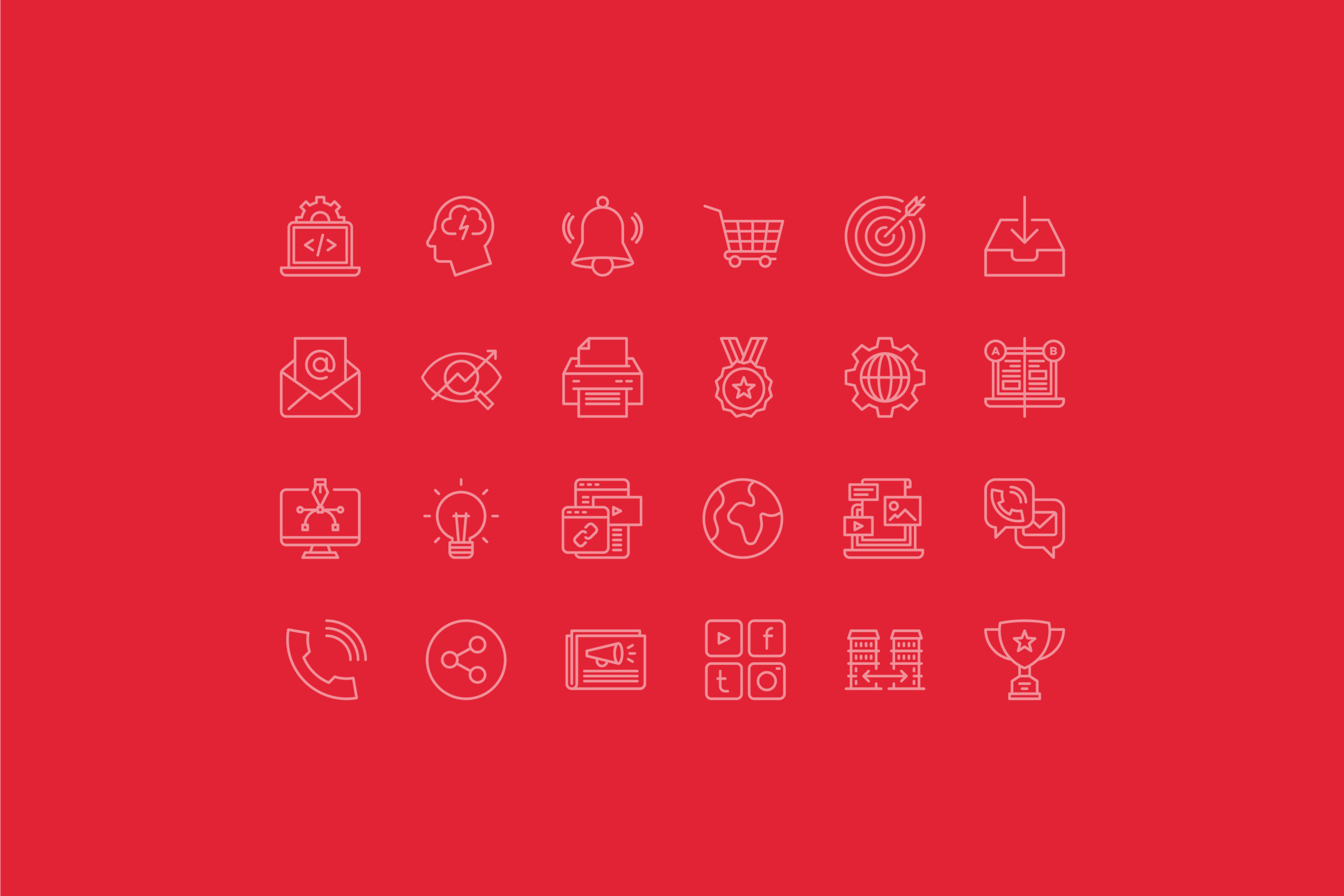 icons_and_badges_6.png
