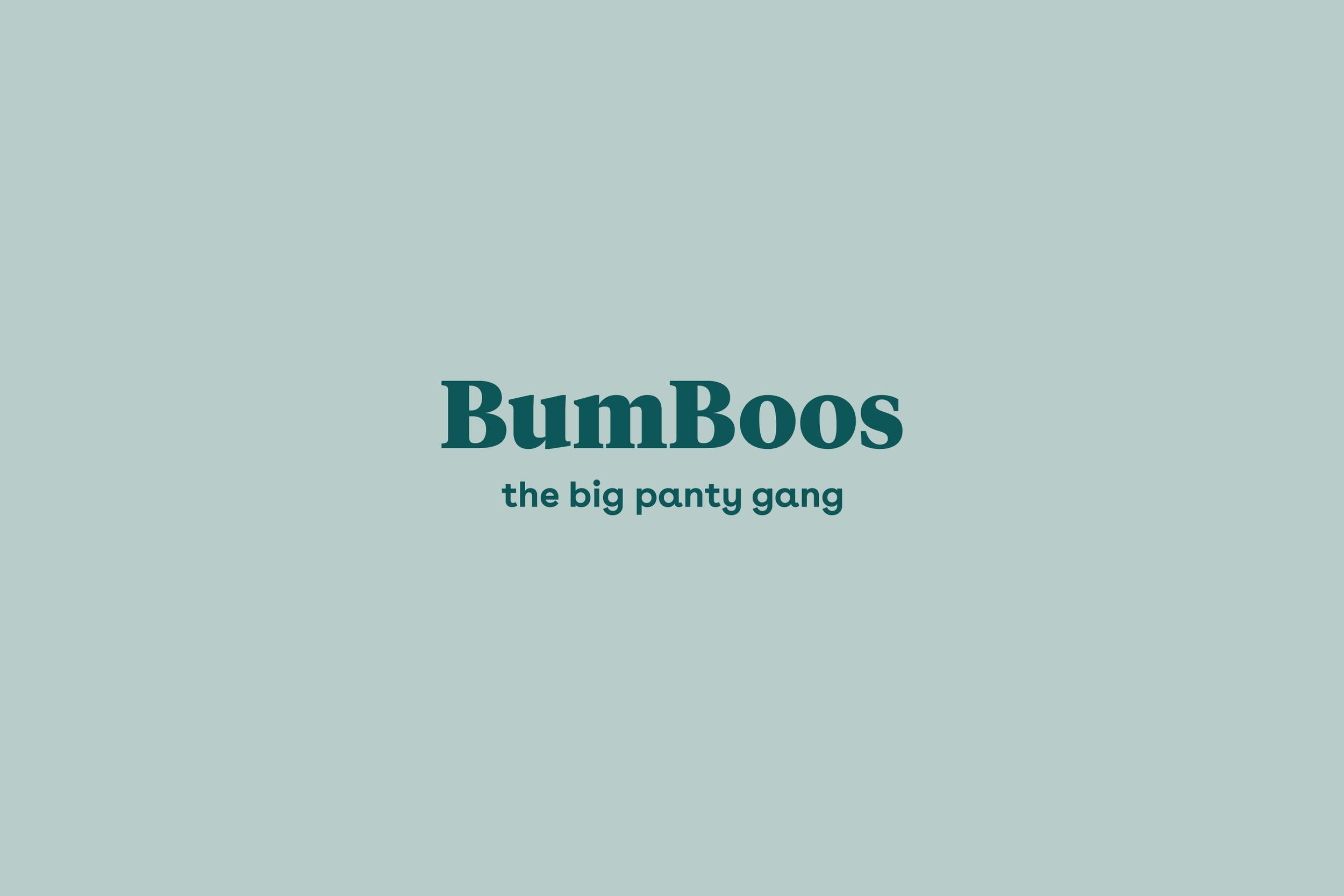 bumboos_2.png