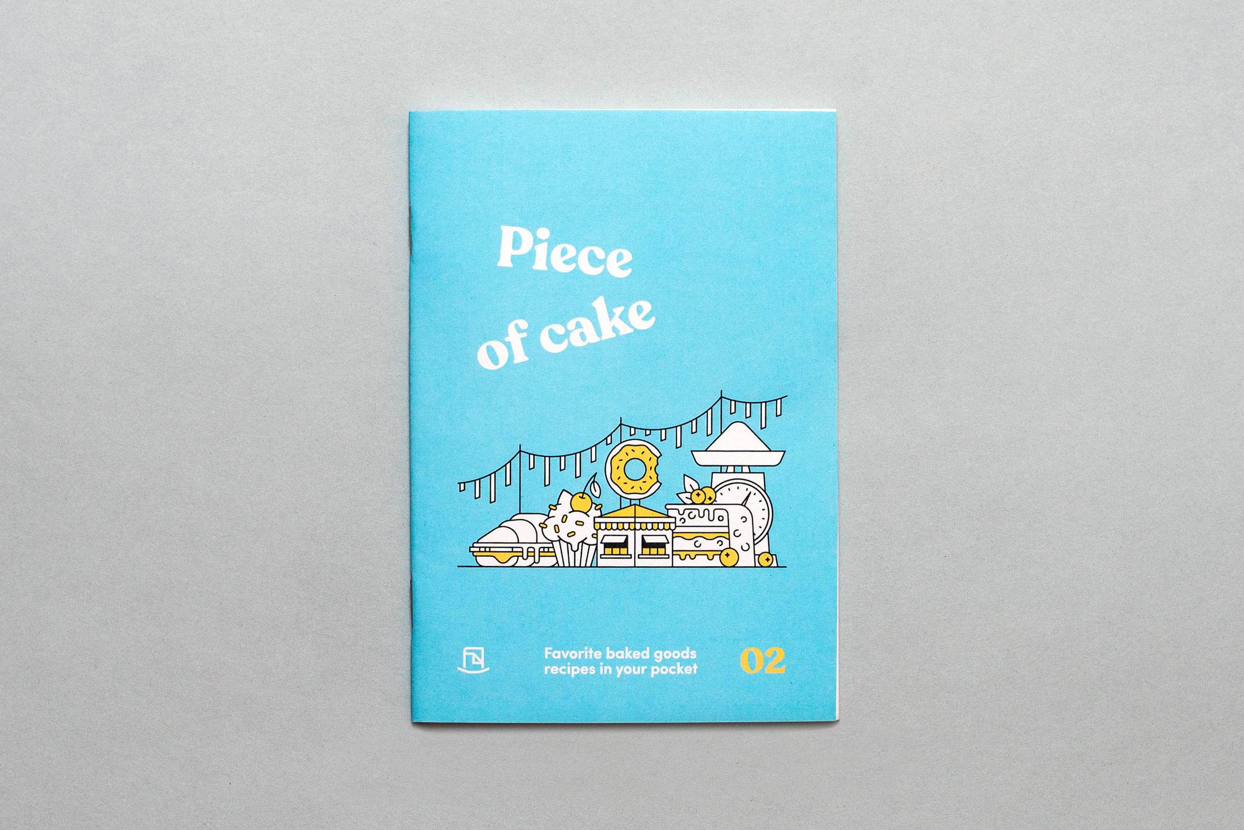 pocket_cookbook_4.jpg