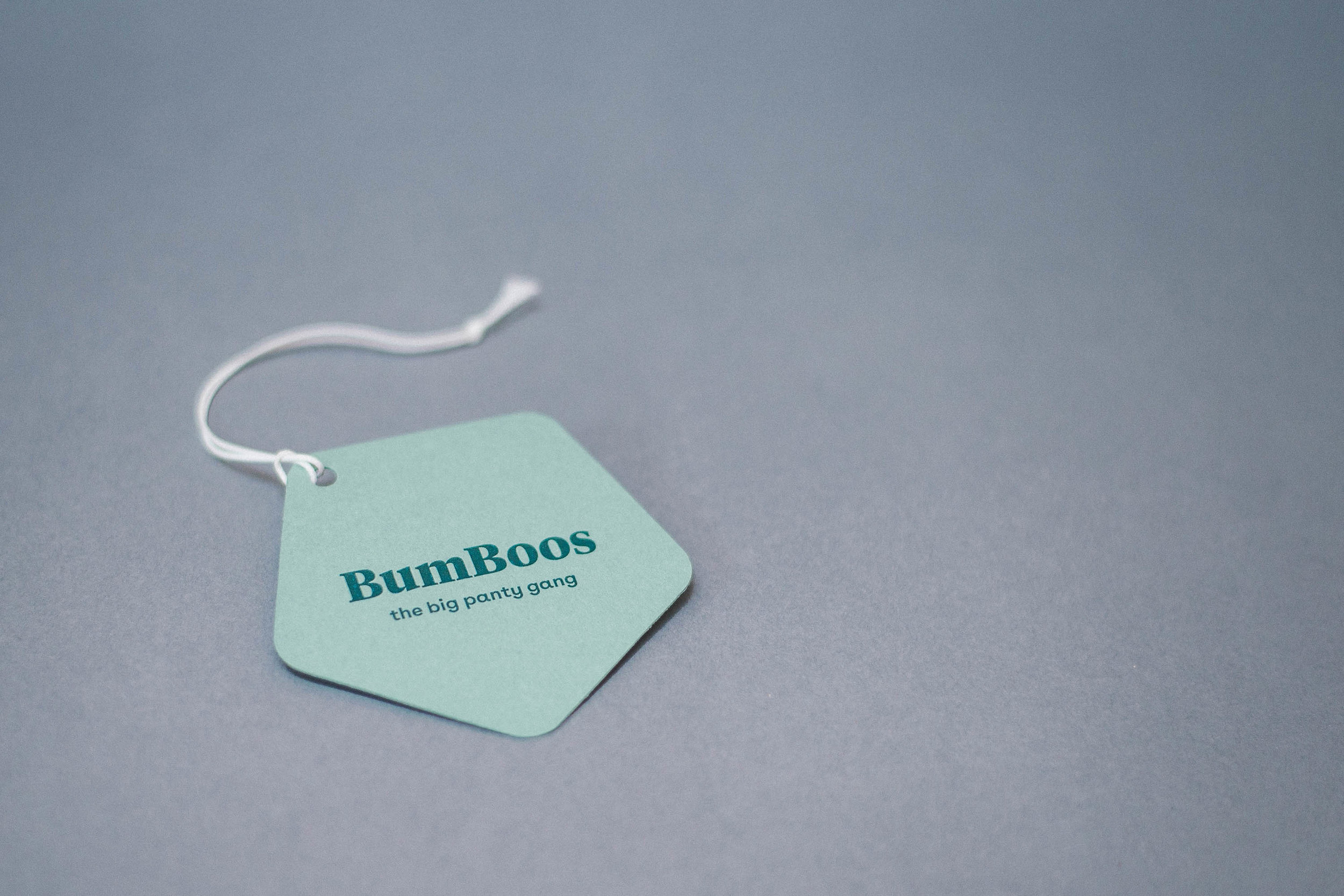 bumboos_4.jpg