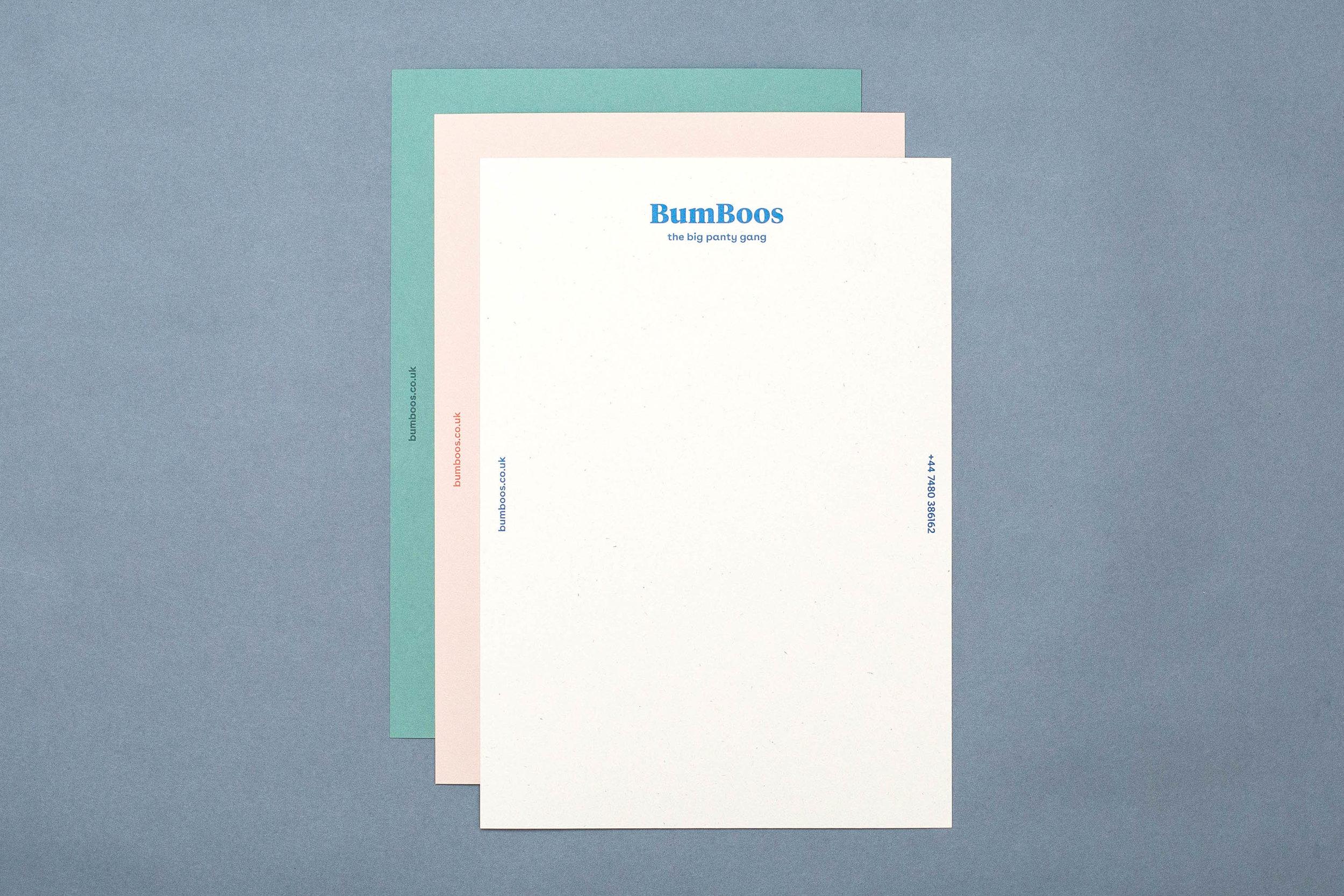 bumboos_7.jpg
