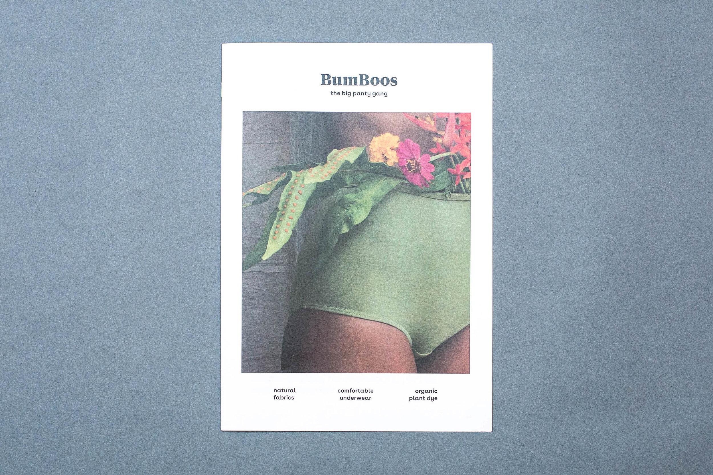 bumboos_9.jpg