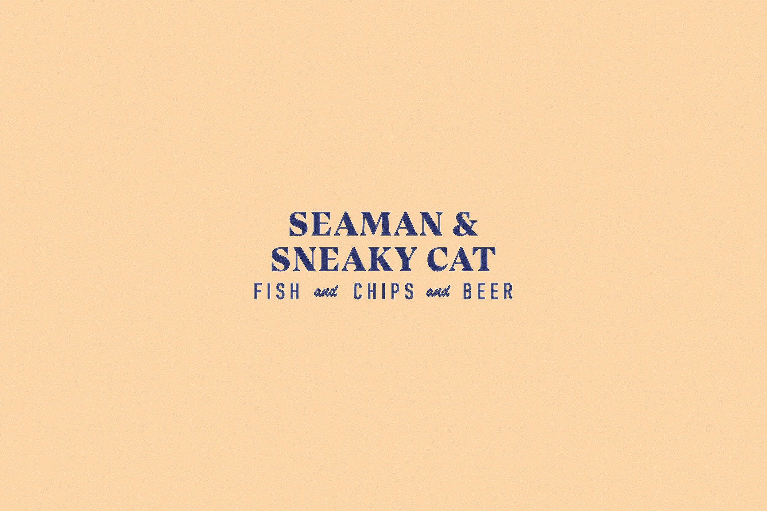 seaman_and_sneaky_cat_2.jpg