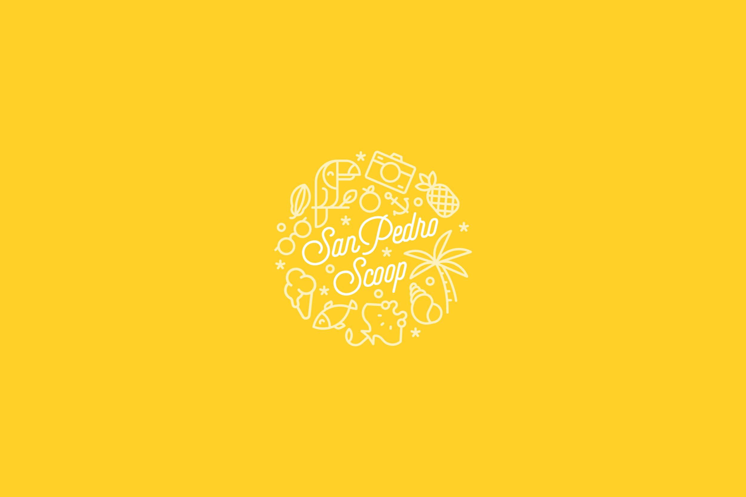 logos_2.png