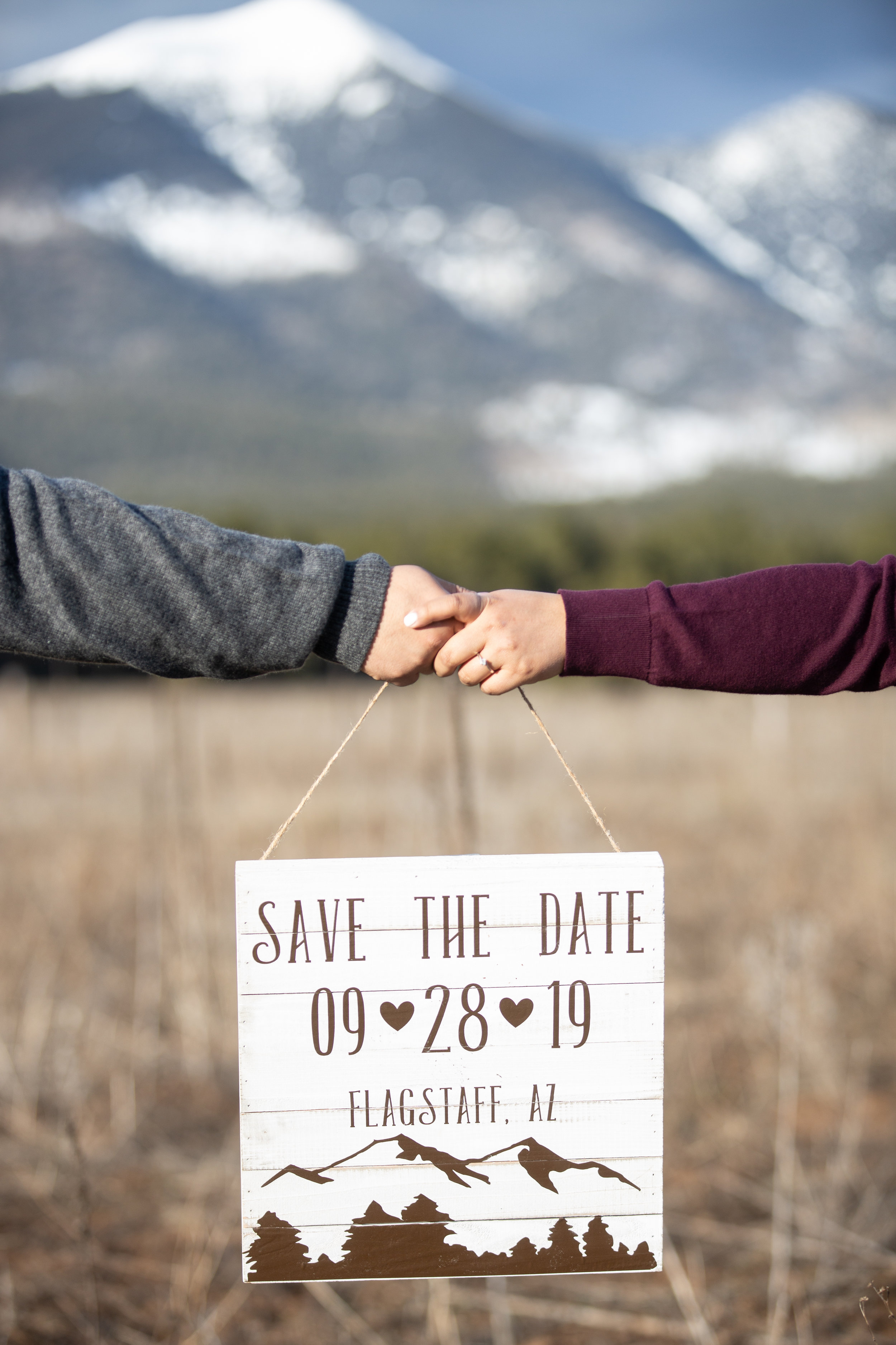 save-the-date-flagstaff-photographer
