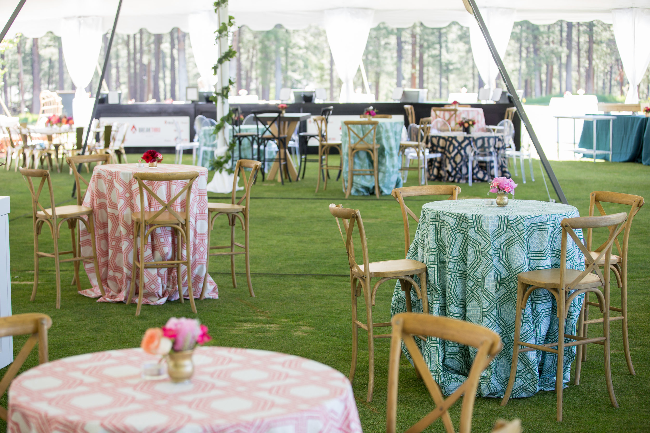 patterned-event-linen-photography