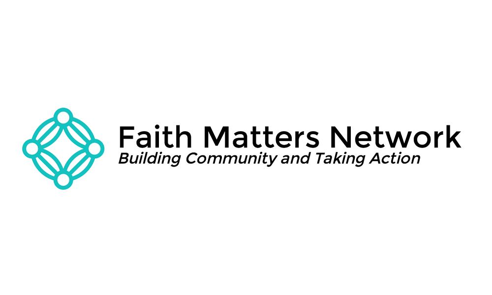 Faith Matters Network