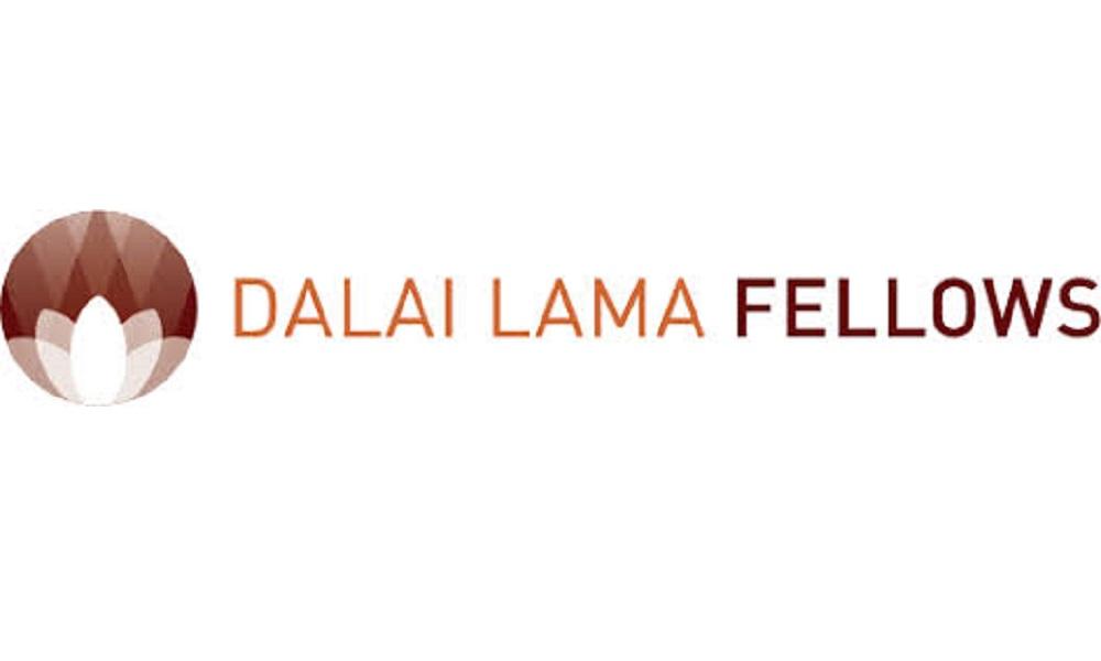 Dalai Lama Fellows