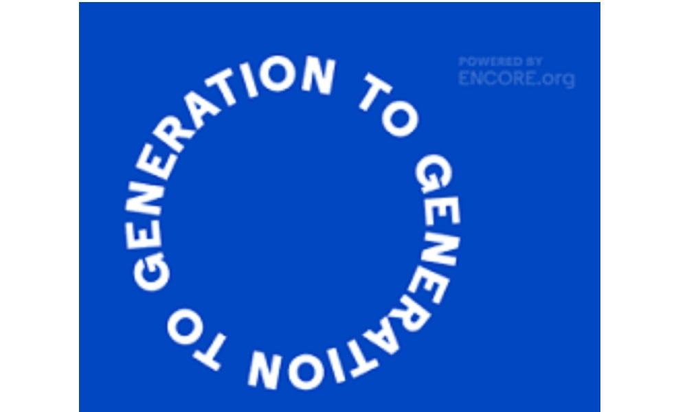 - www.generationtogeneration.org