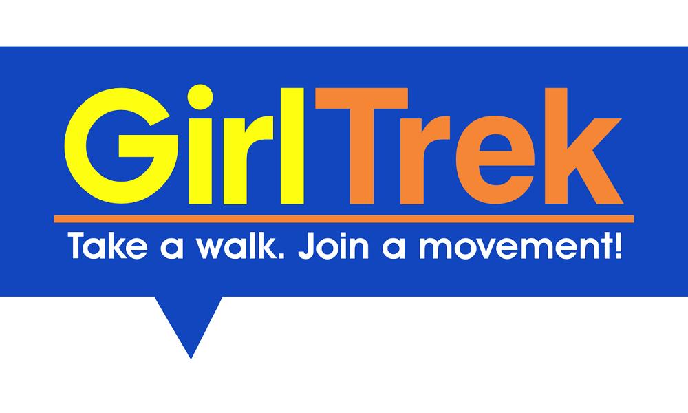- www.girltrek.org