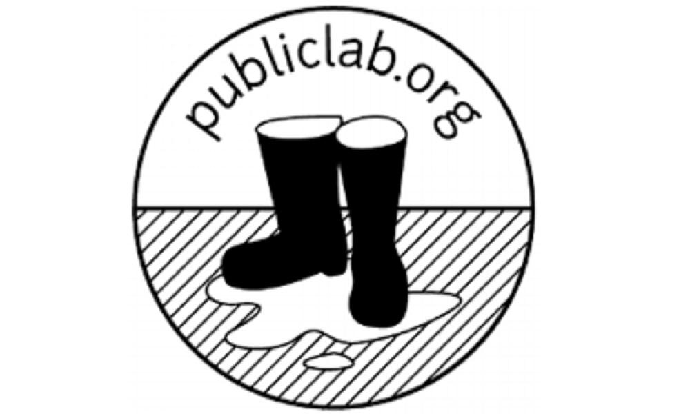 - www.publiclab.org