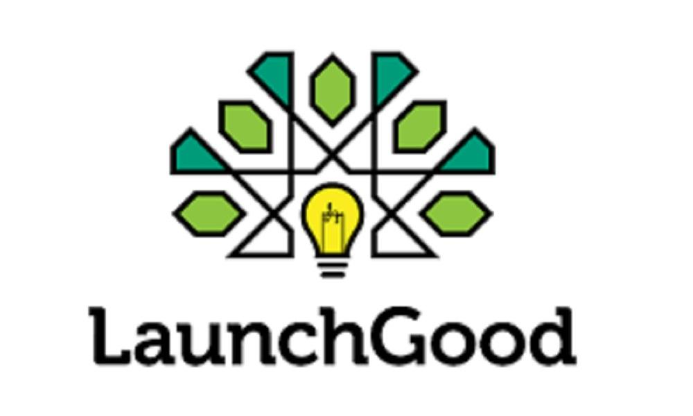 - www.launchgood.com