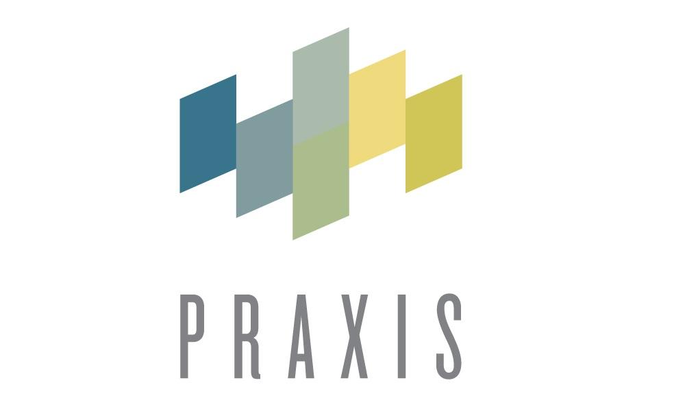 - www.praxislabs.org