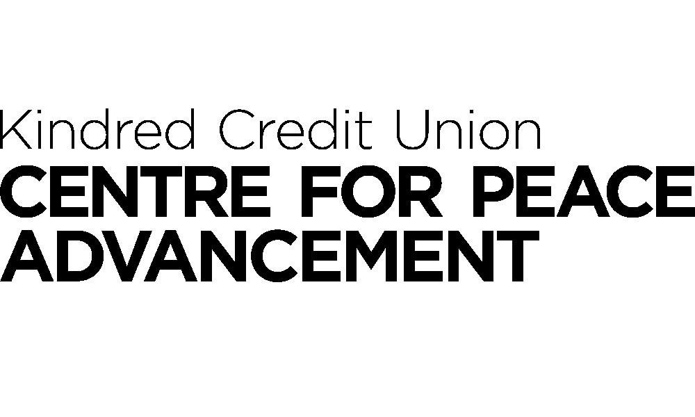 Centre for Peace Advancement (Canada)
