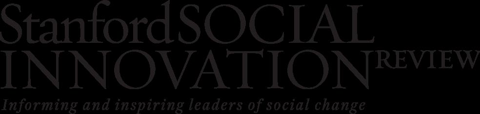 Rediscovering Social Innovation - James A. Phills, Jr., Kriss Deiglmeir, & Dale T. Miller