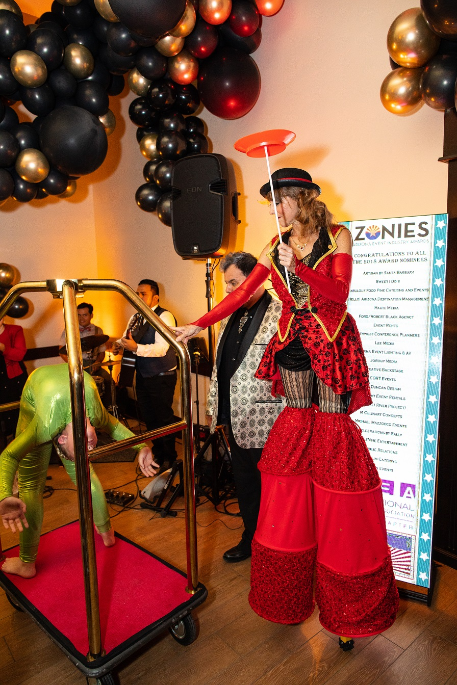 Zonies Full Res {Cocktail Reception}-36.jpg