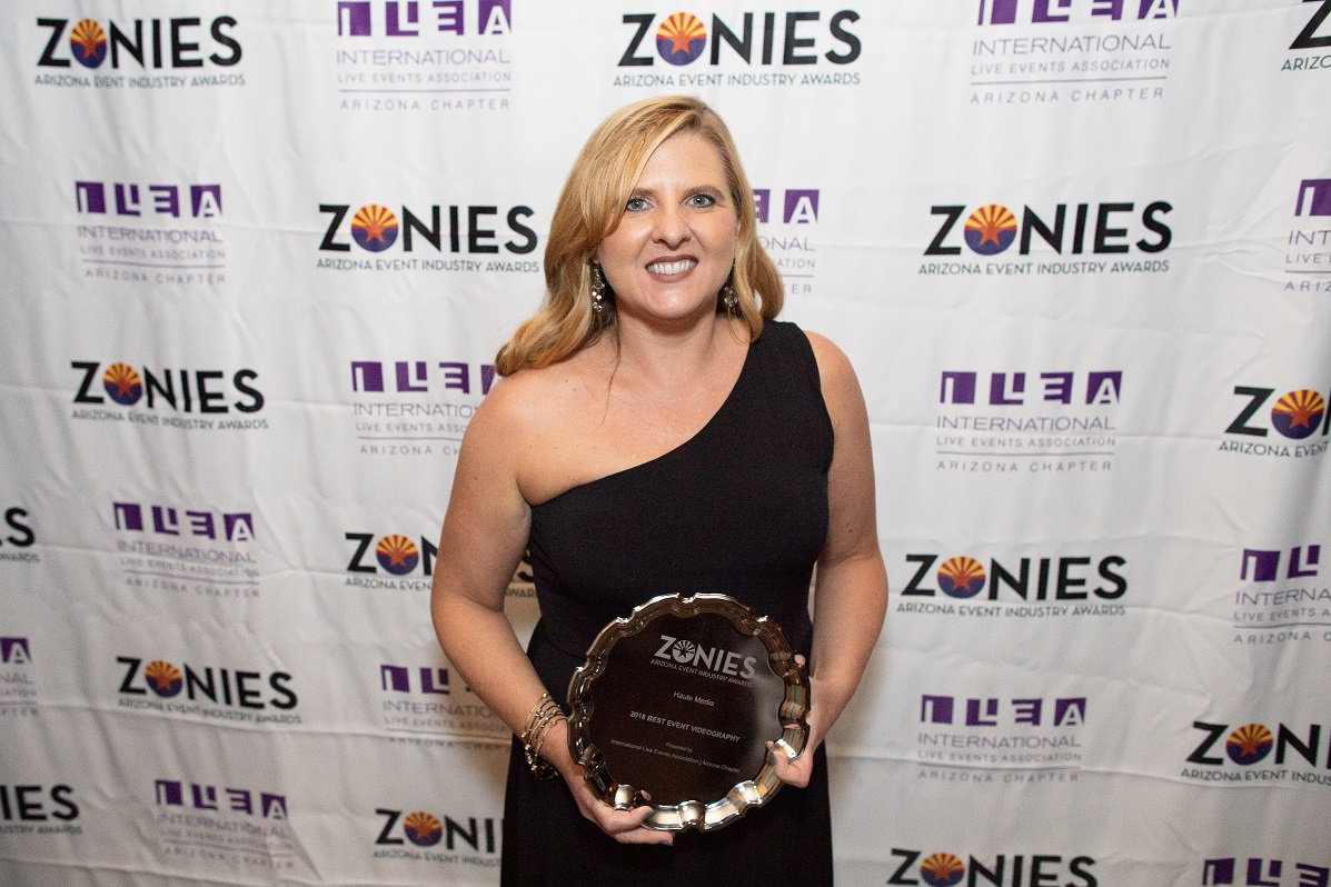 Zonies Full Res {The Awards}-50.jpg
