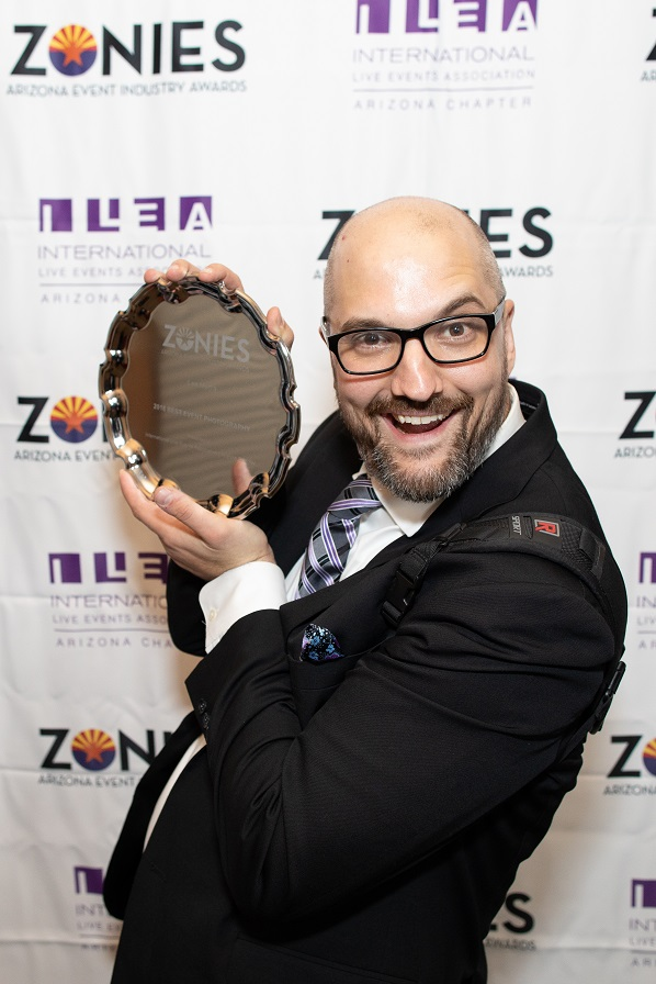 Zonies Full Res {The Awards}-58.jpg