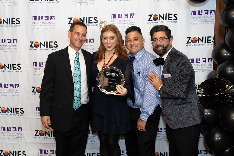 Zonies Full Res {The Awards}-76.jpg