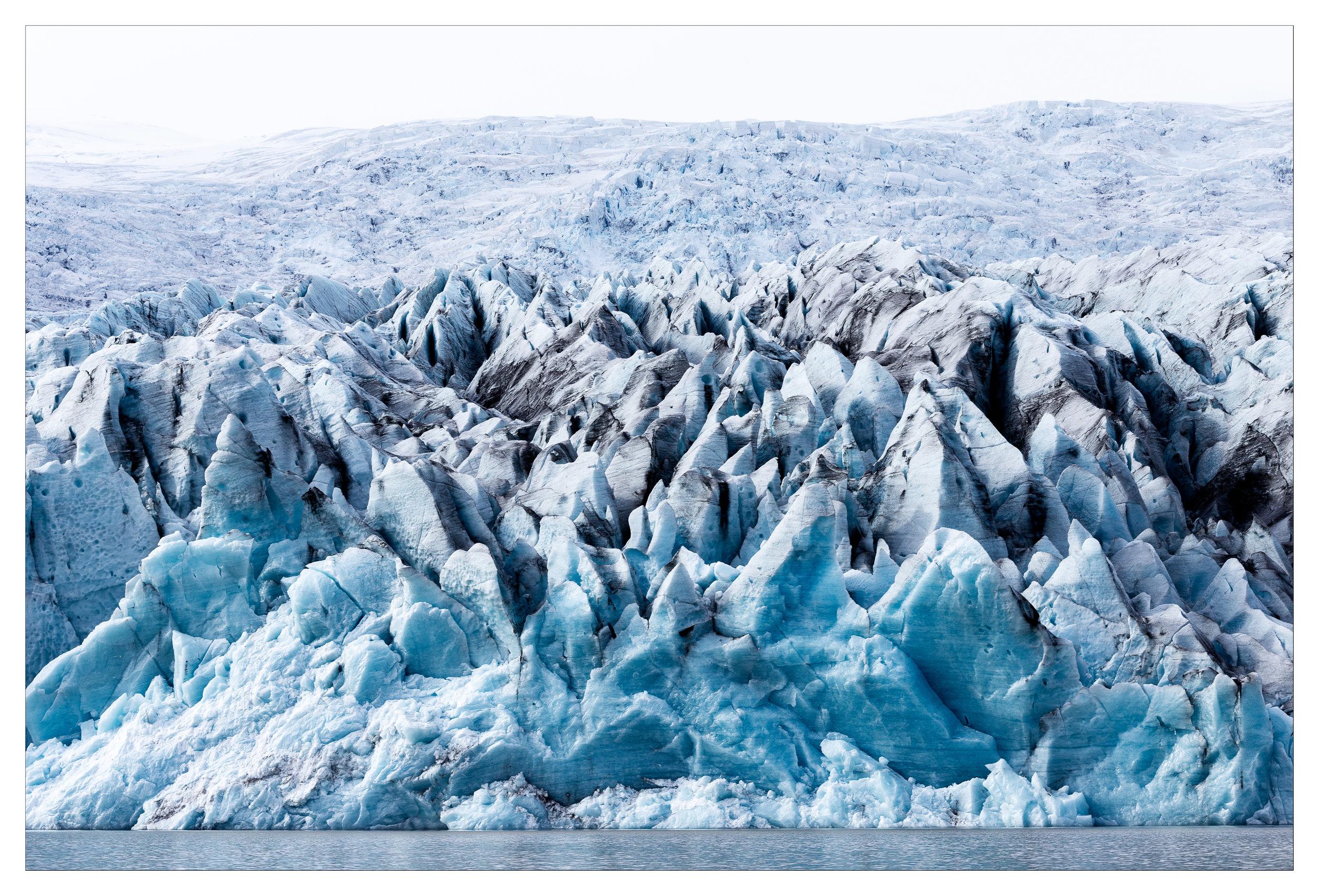 Glacier5.jpg