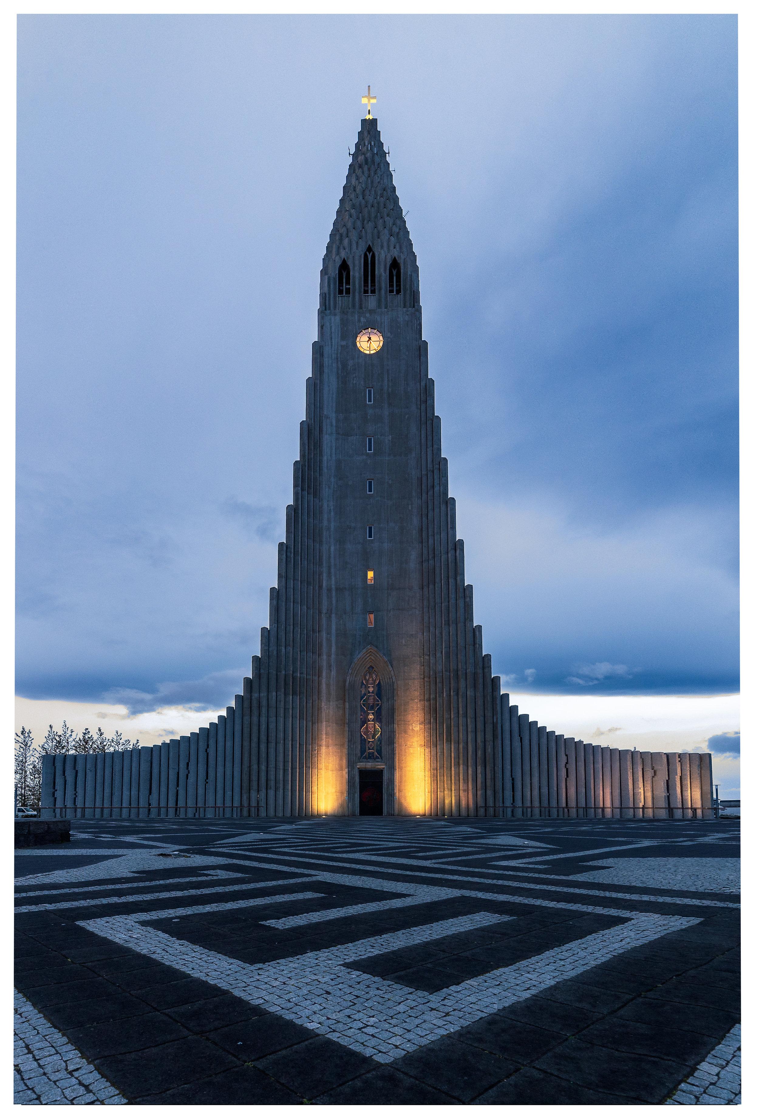 ReykjavikCathedral.jpg