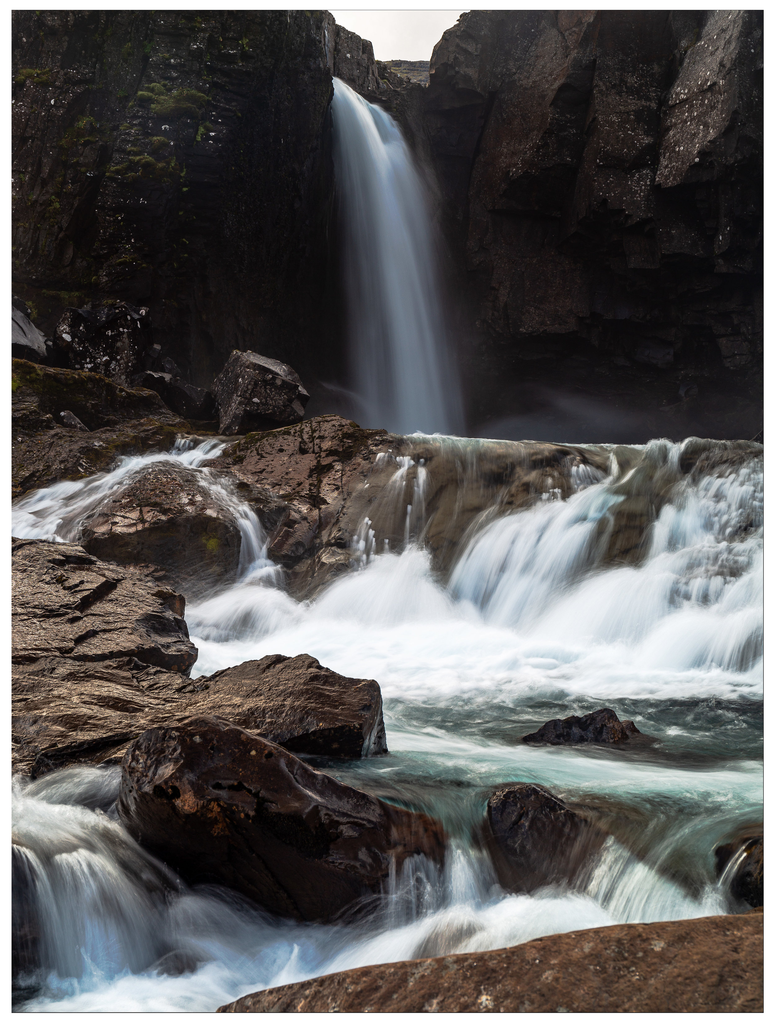 WaterfallsMore.jpg