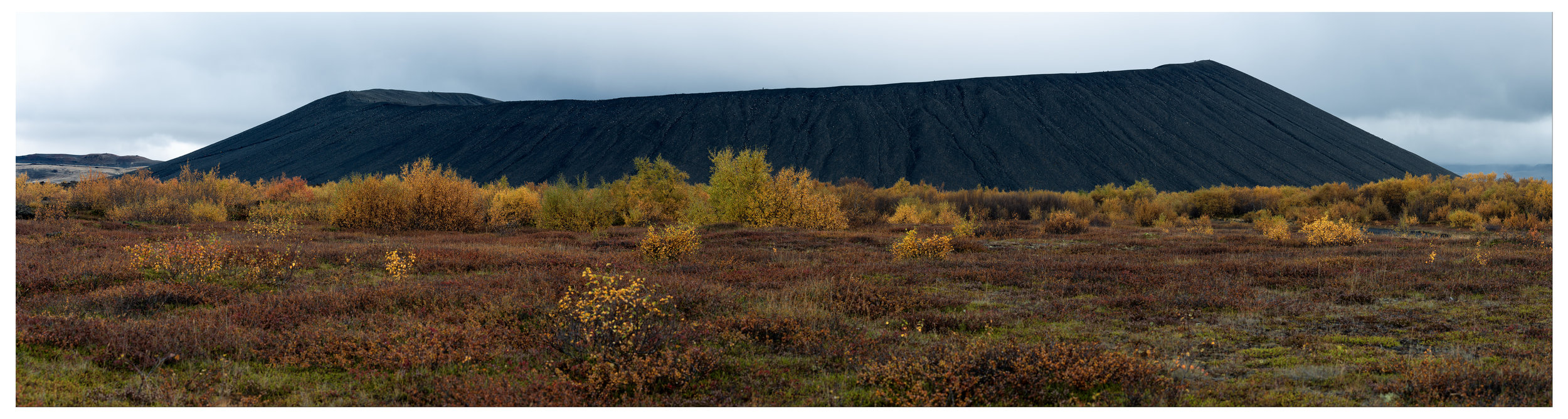 VolcanoCrater.jpg