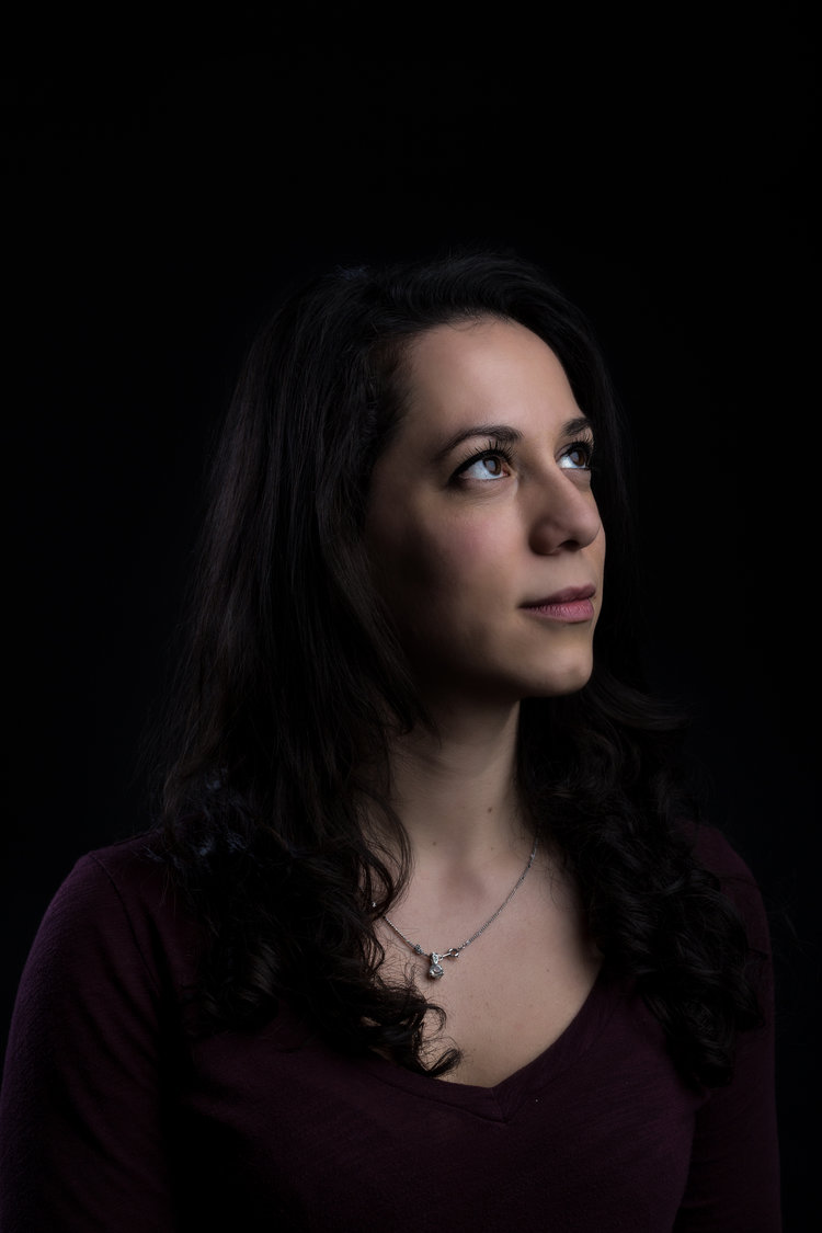 Miriam Lisci   Miriam is a research scientist at the University of Cambridge. Miriam specialises in discovering the function of Cytotoxic T cells and how they kill virally infected or cancerous cells.