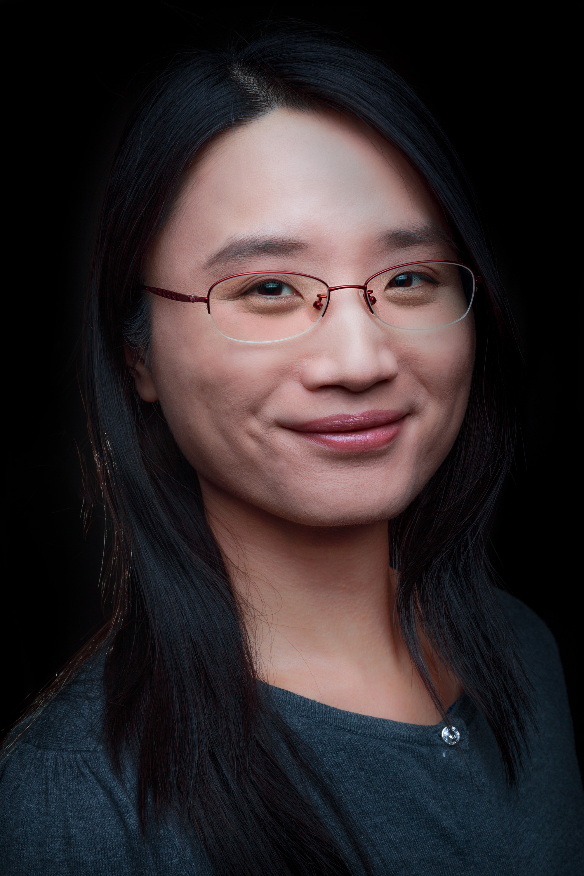 Dr Claire Ma.  Dr Ma is a clinical research fellow specialising in respiratory medicine. Completing her undergraduate medicine course at the University of Cambridge she is now working towards gaining her PhD in cell biology.