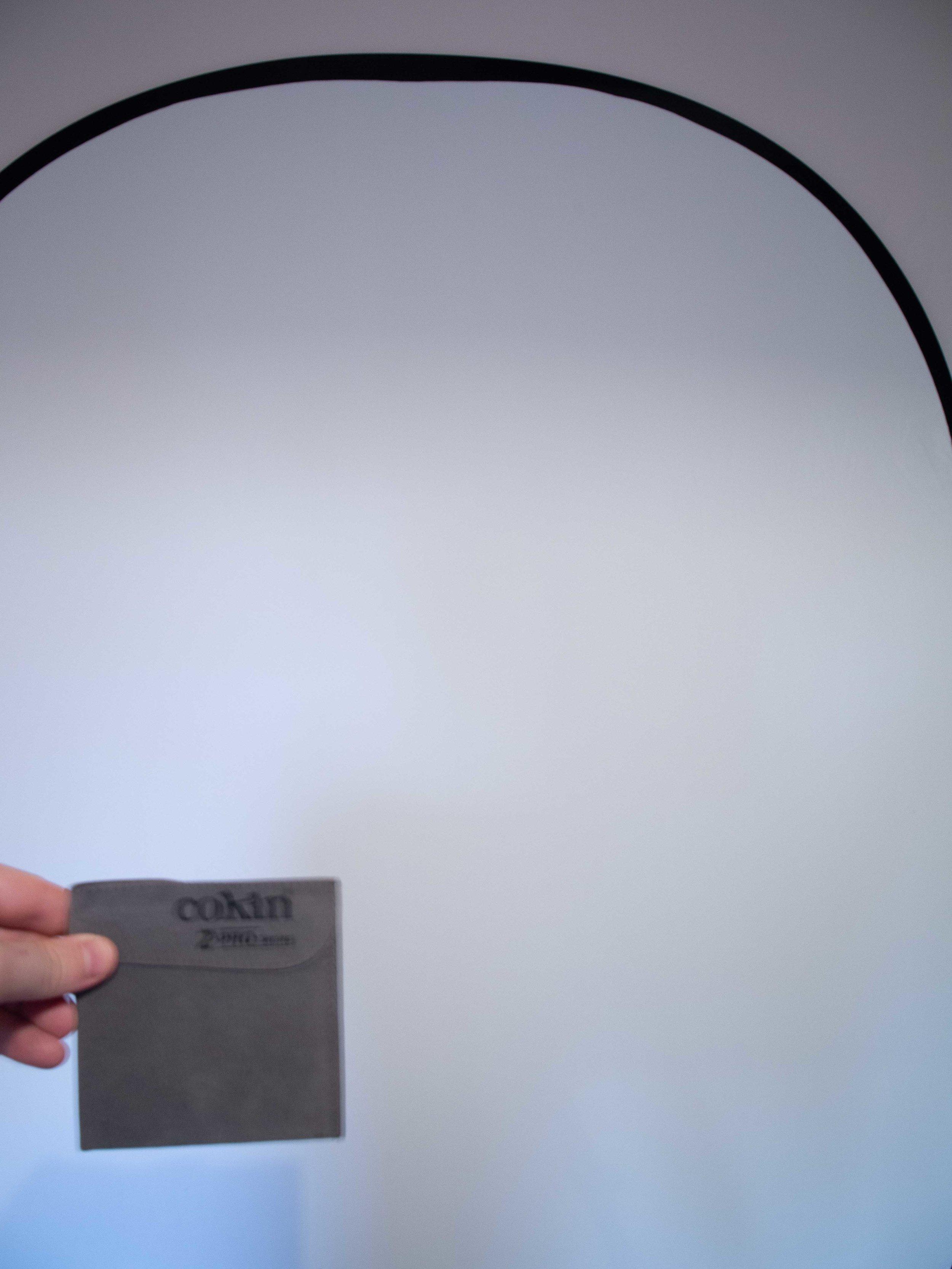 Filter Test Cokin vs 84.5mm (1 of 6).jpg