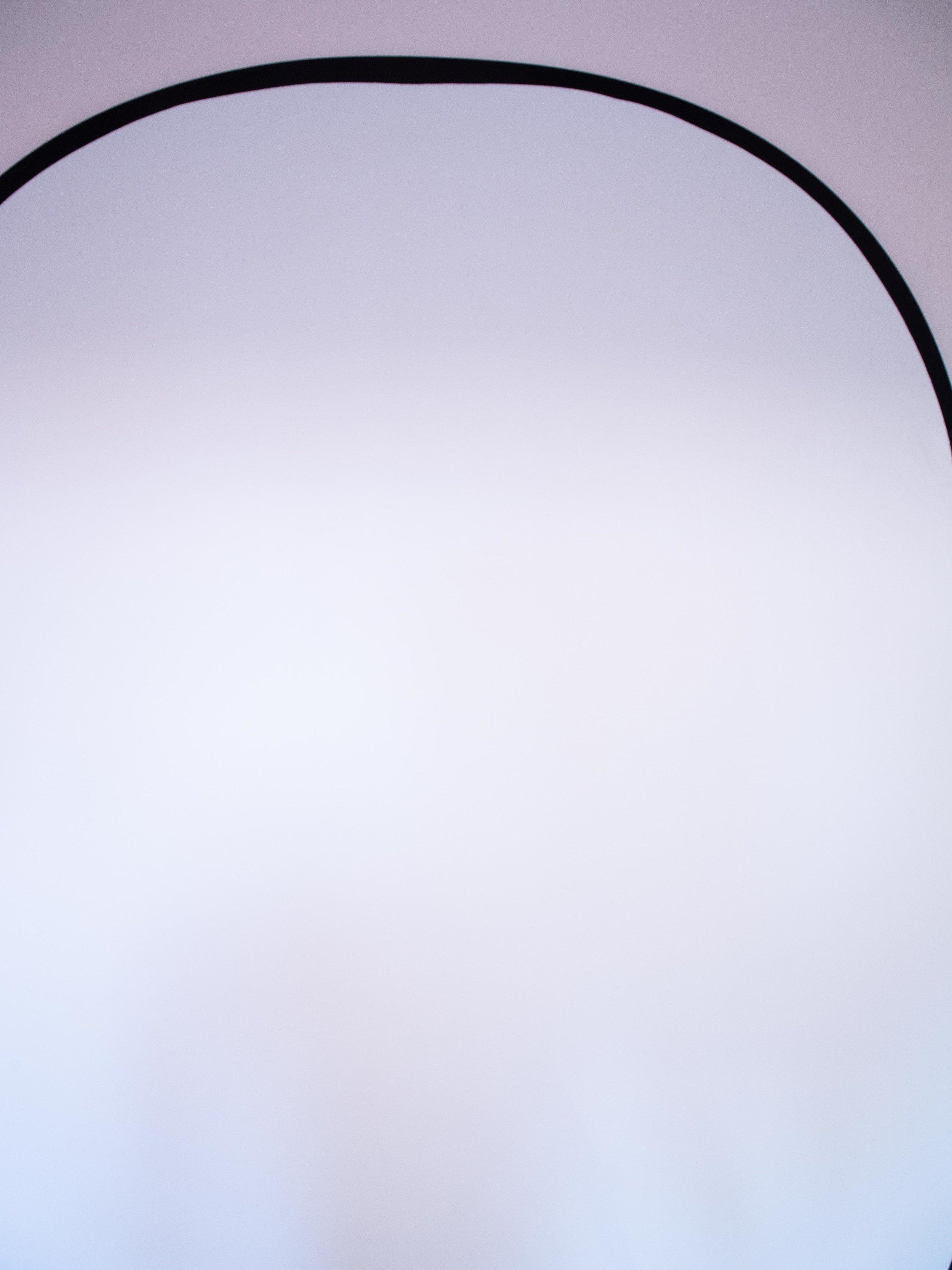 Filter Test Cokin vs 84.5mm (2 of 6).jpg