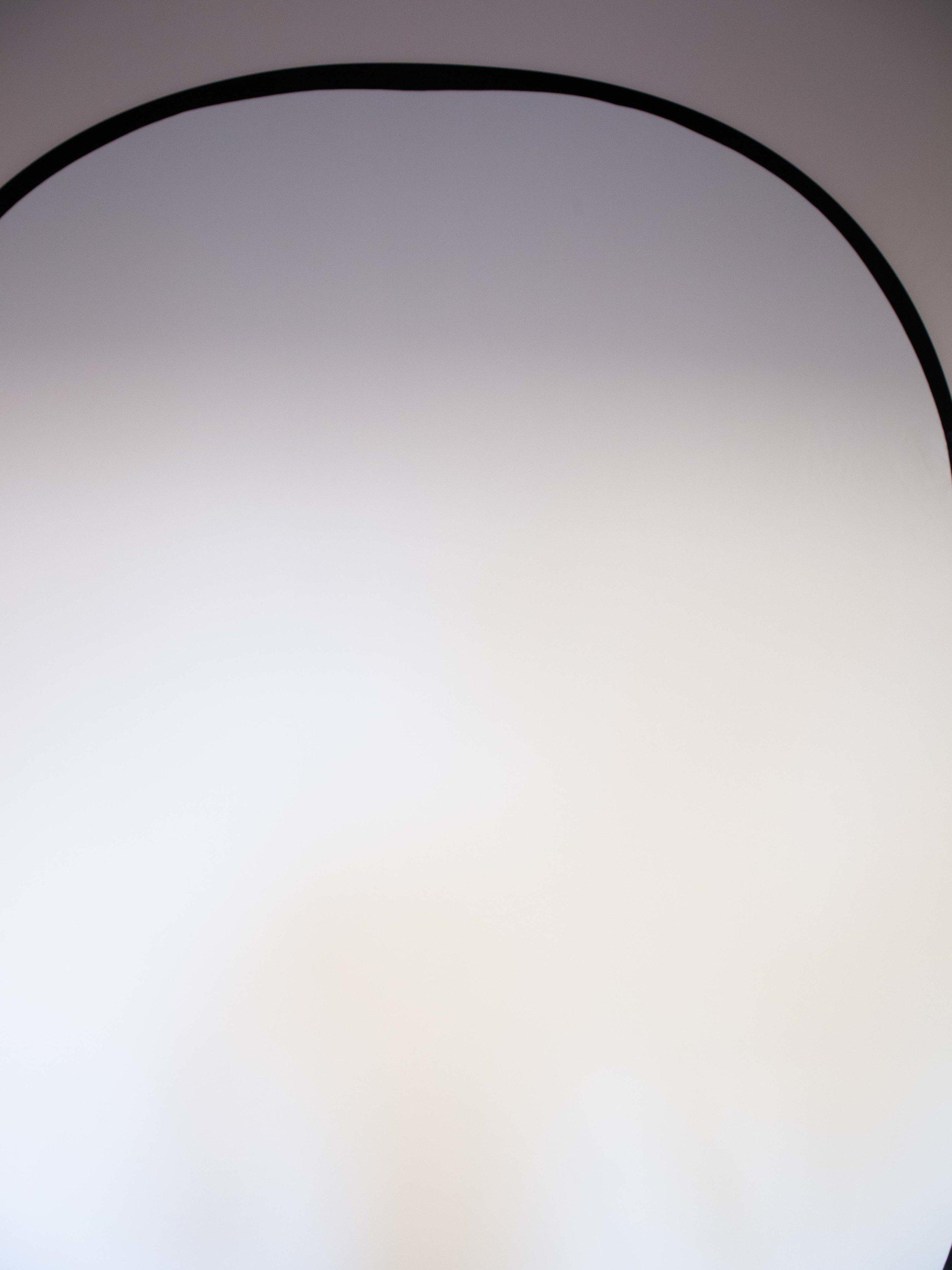 Filter Test Cokin vs 84.5mm (4 of 6).jpg
