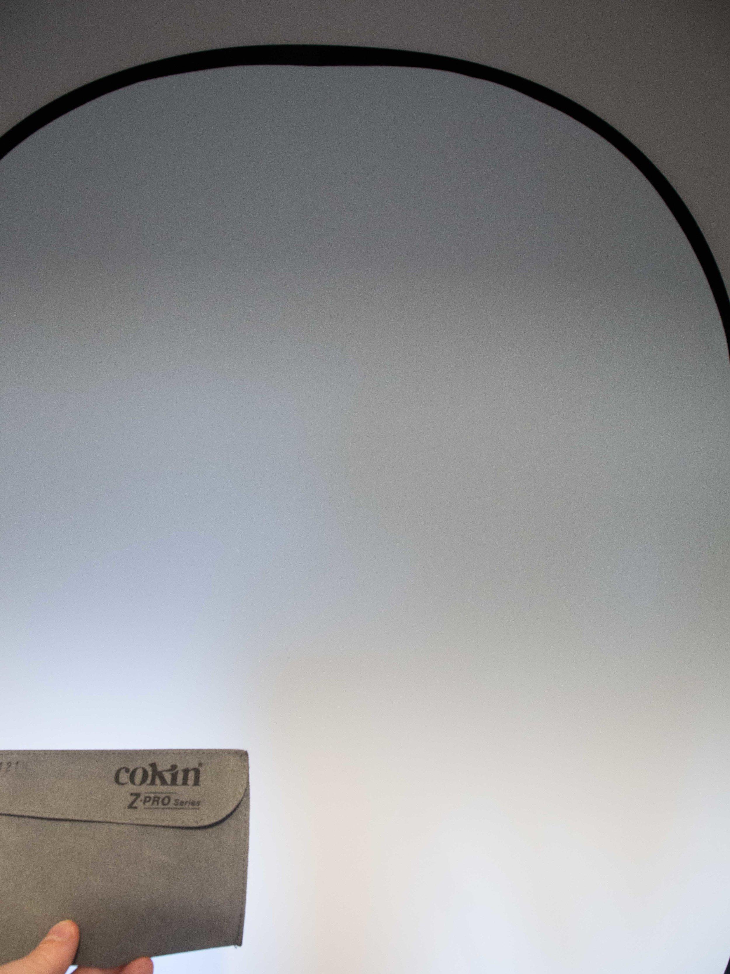 Filter Test Cokin vs 84.5mm (3 of 6).jpg