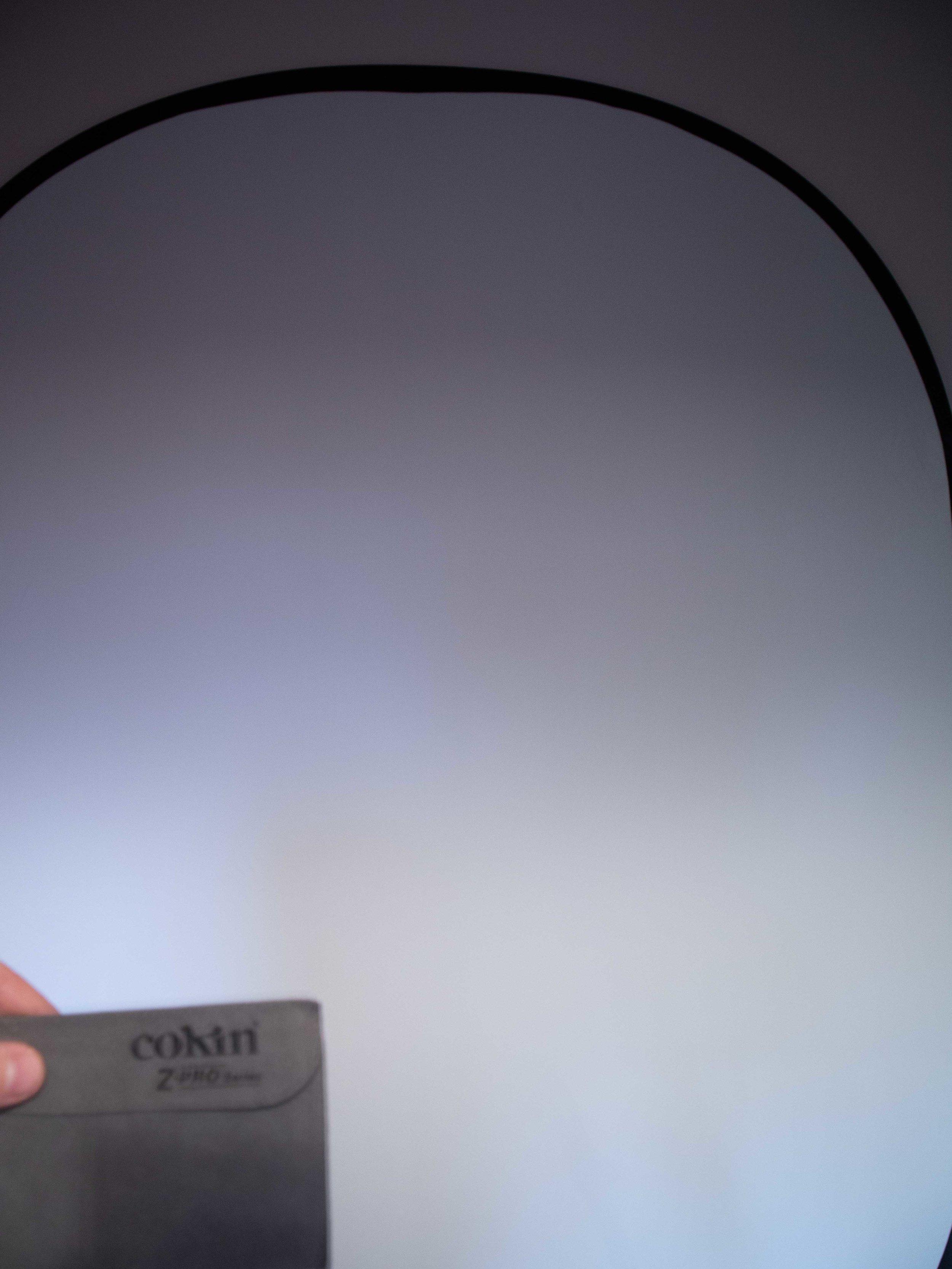 Filter Test Cokin vs 84.5mm (5 of 6).jpg