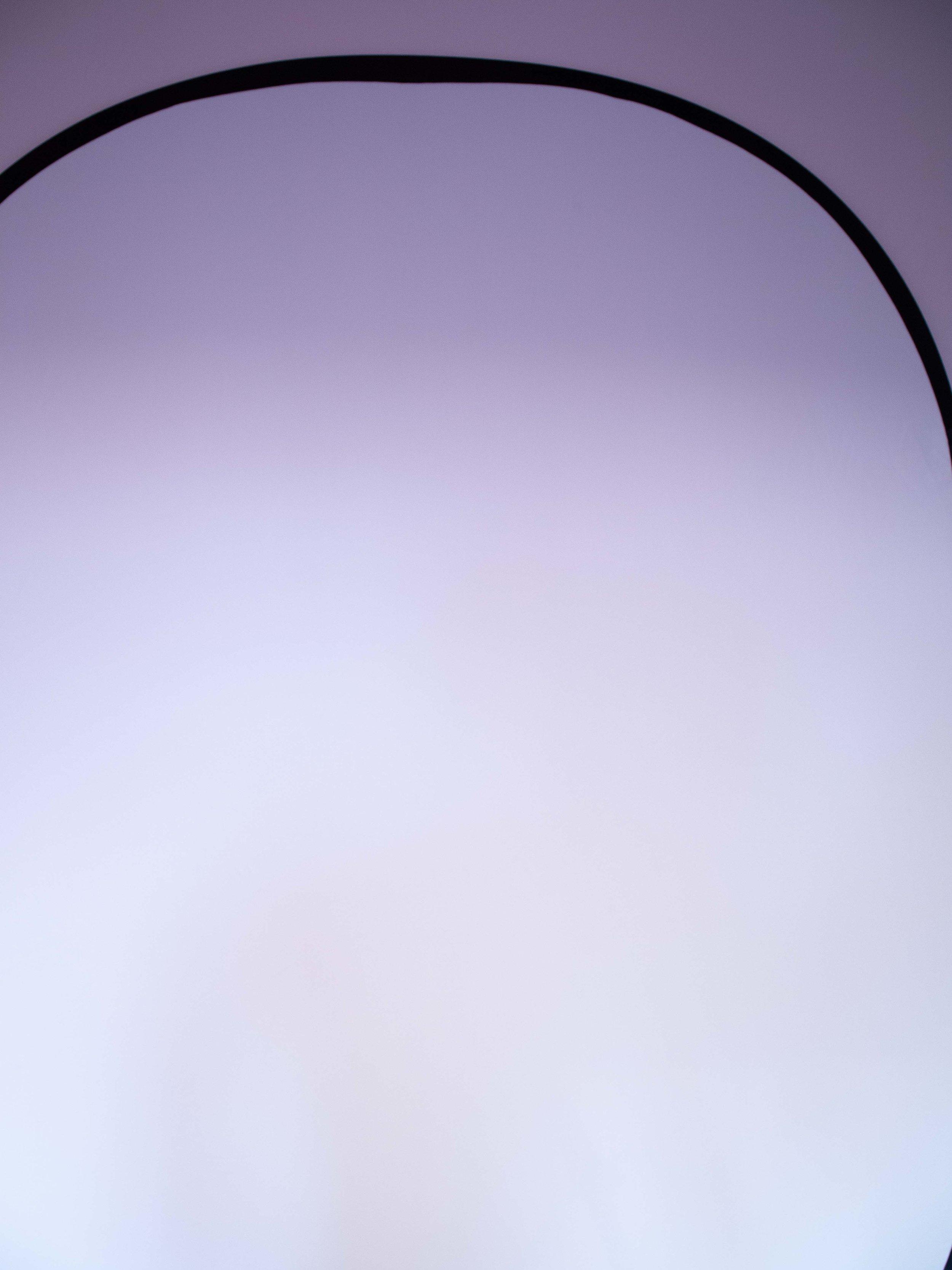 Filter Test Cokin vs 84.5mm (6 of 6).jpg