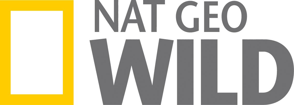 Nat_Geo_Wild_logo.png