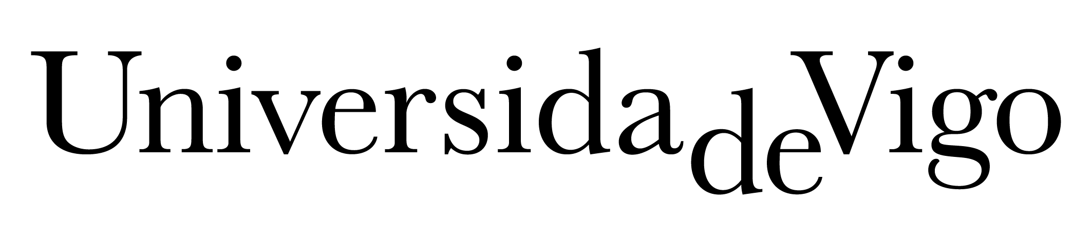 Logotipo_negro_UNIVERSIDADE_DE_VIGO.png