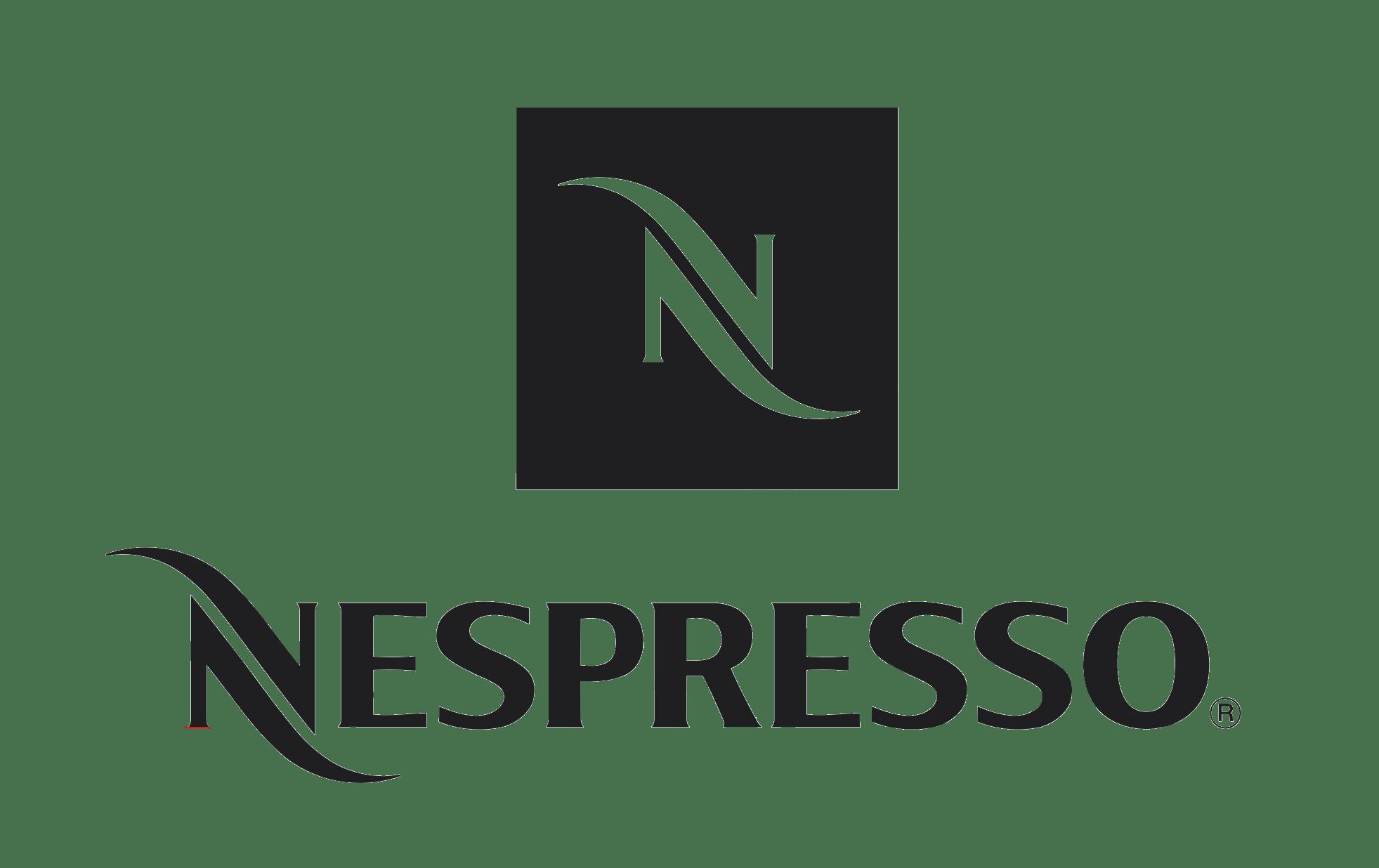Nespresso.png
