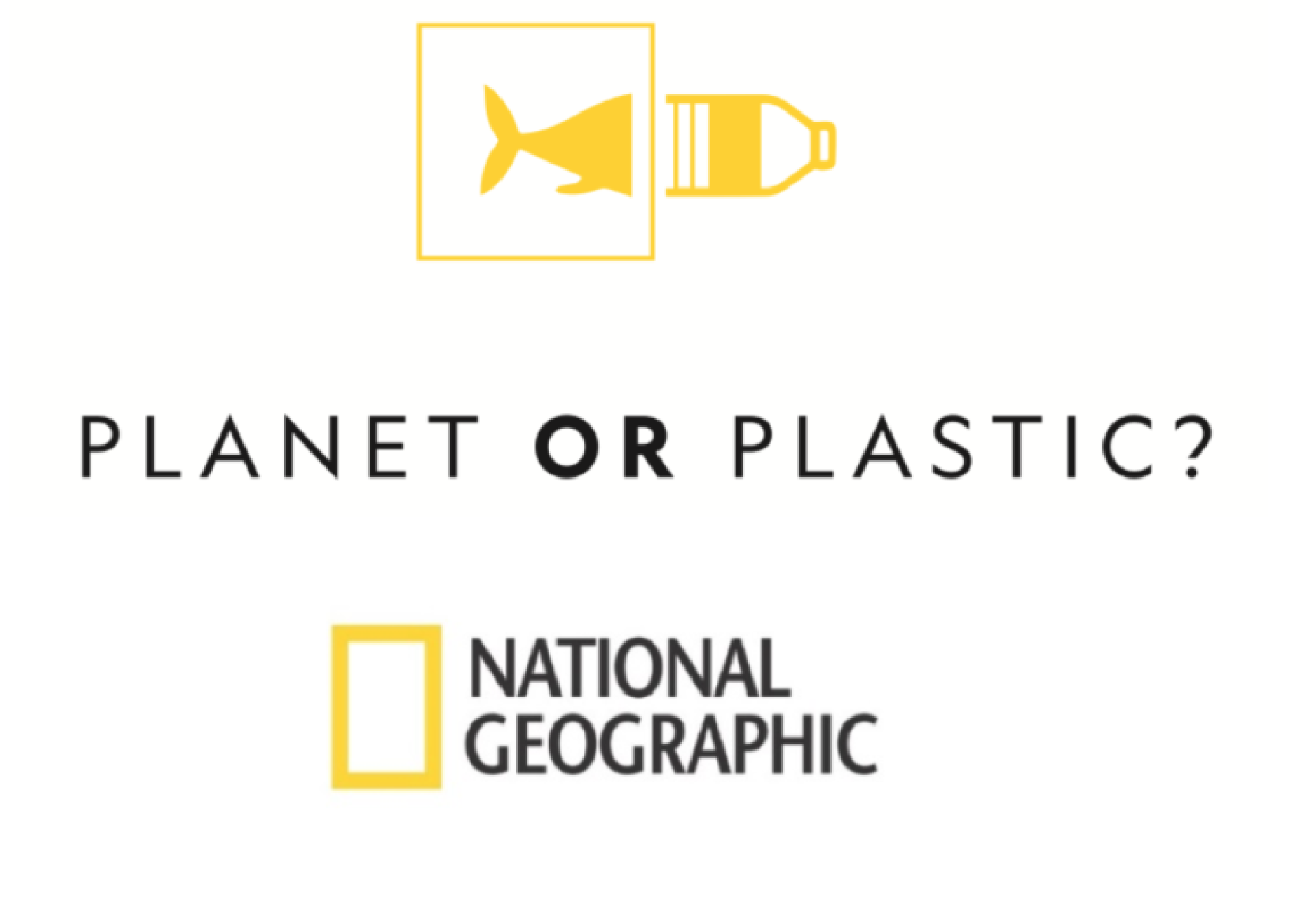 planet or plastic.png