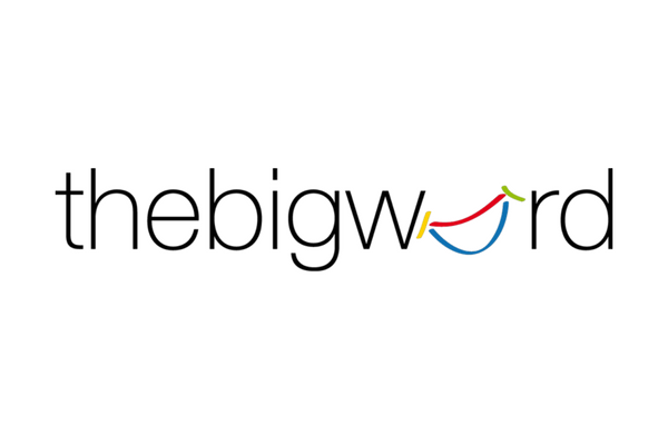 thebigword-600x400-featured.png