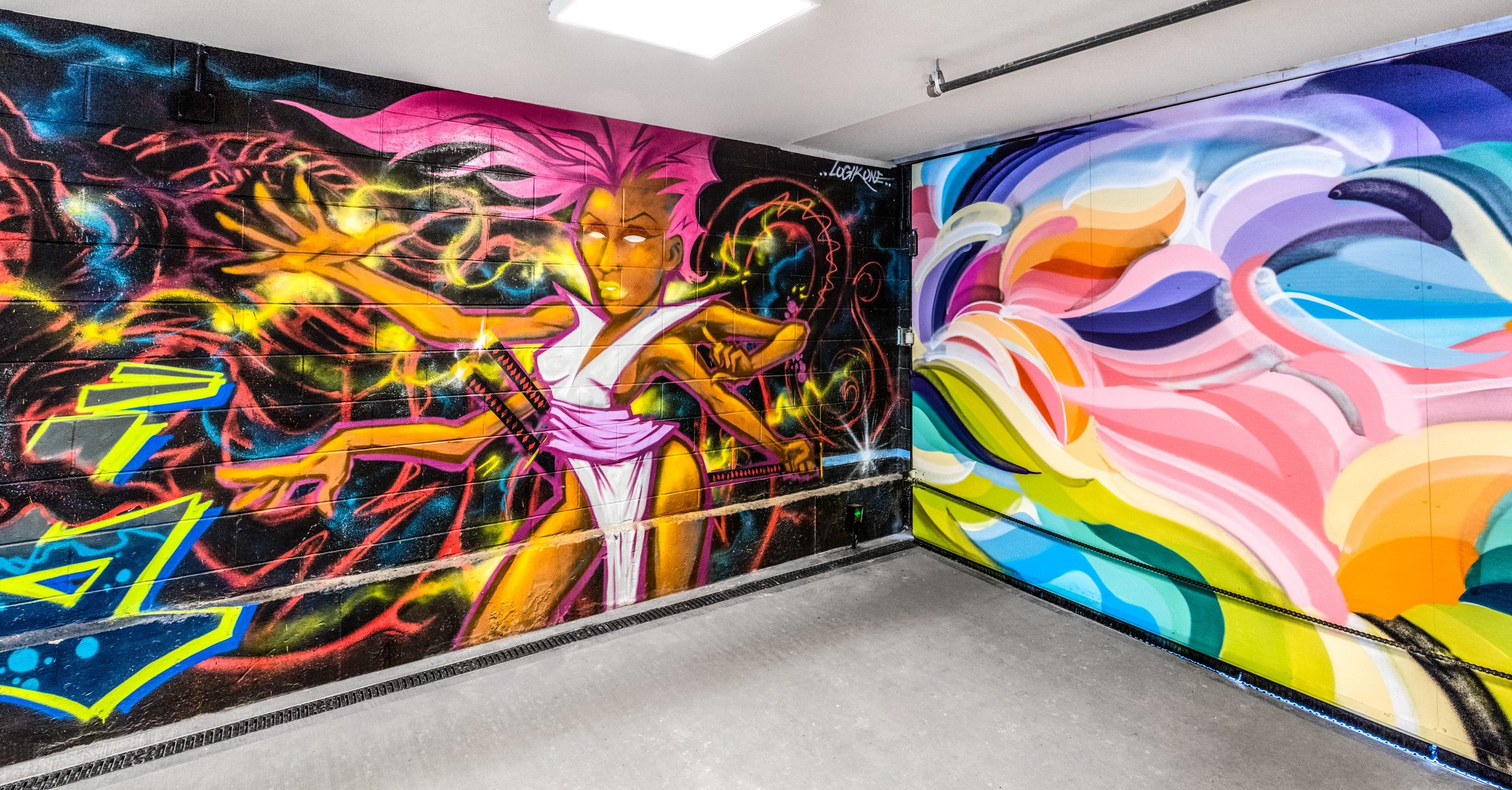 Graffiti House 7 - photo by Max Touhey.jpg