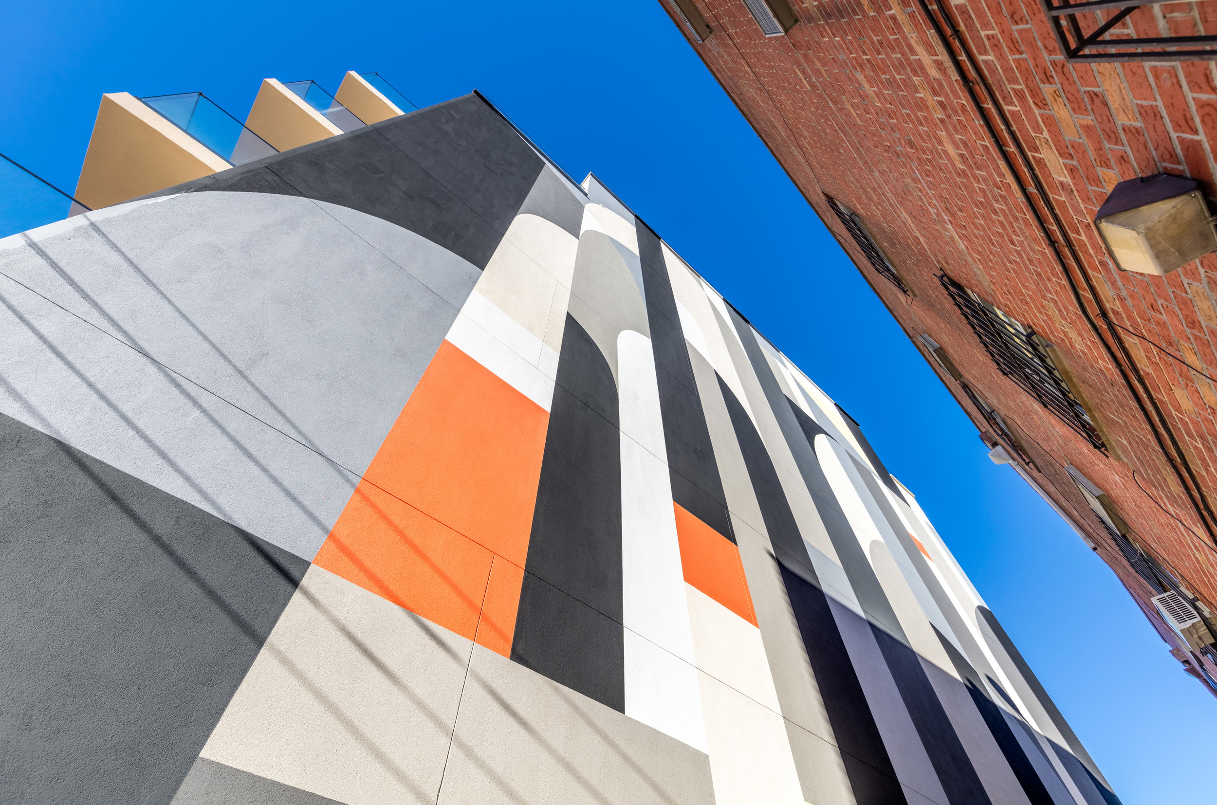 Graffiti House 16 - photo by Max Touhey.jpg