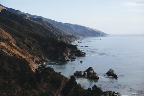 BIG_SUR_COAST-0348_large.jpg